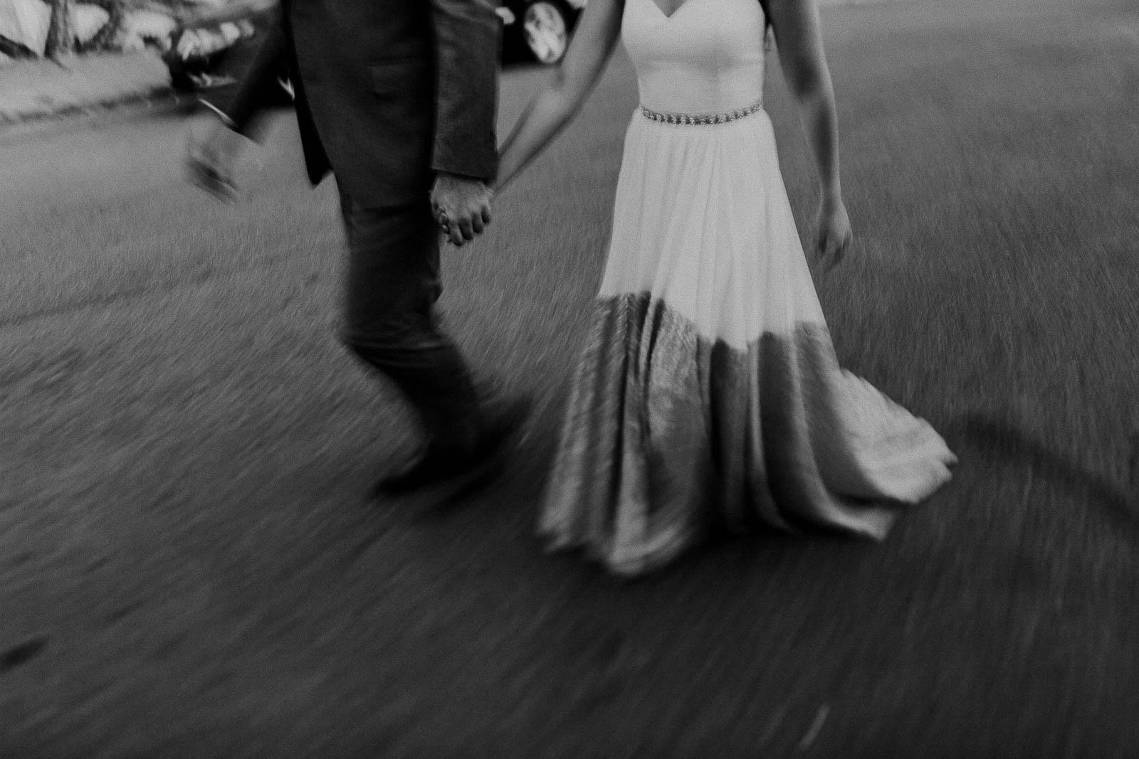 RYAN_ANA_MARRIED_BLOG_084.jpg