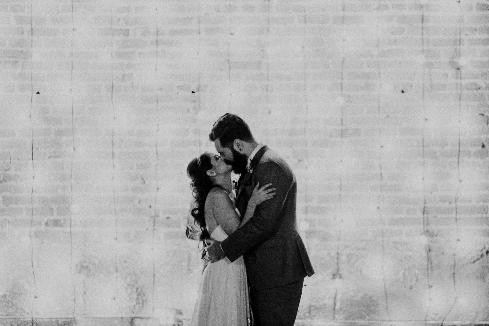 RYAN_ANA_MARRIED_BLOG_105.jpg