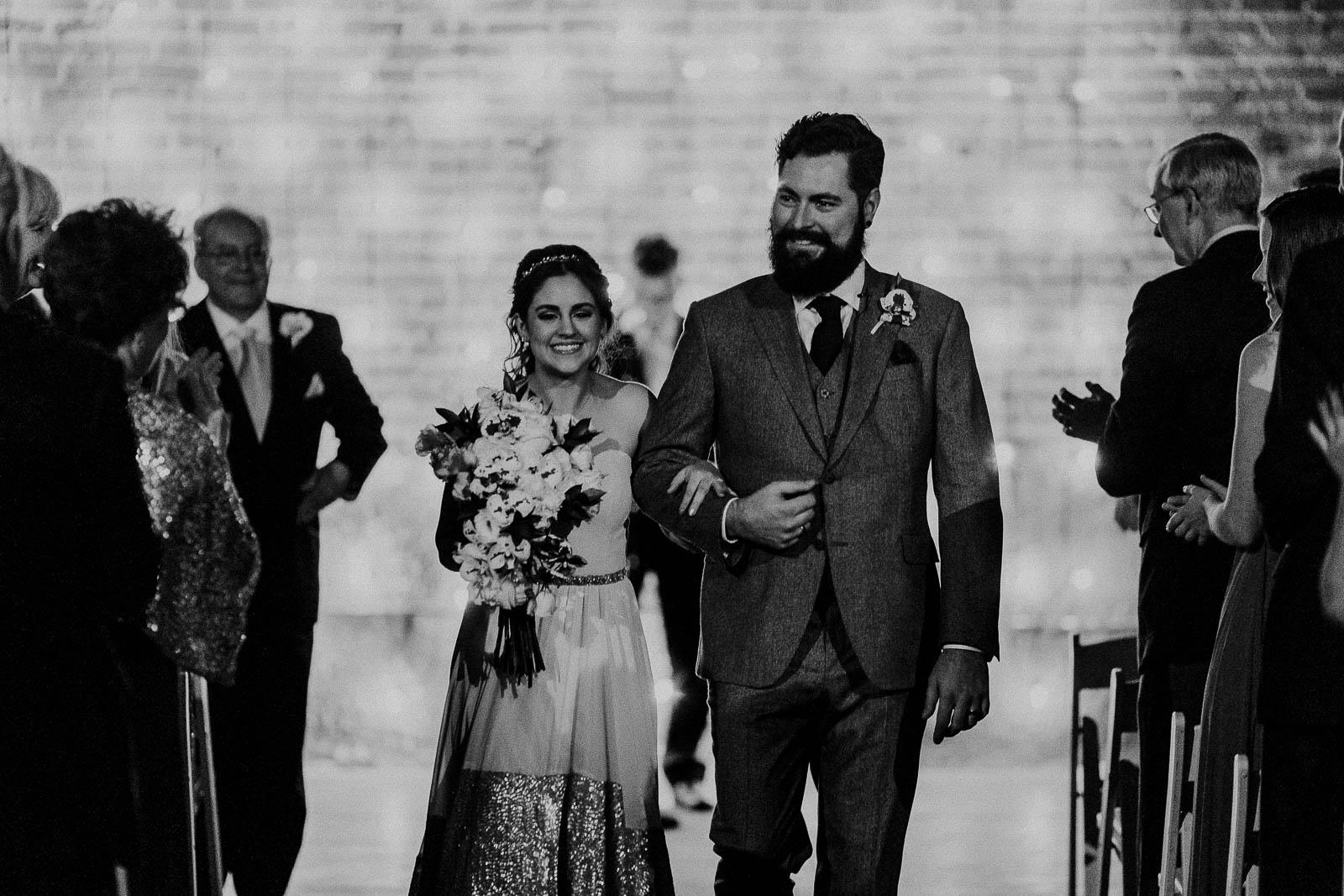 RYAN_ANA_MARRIED_BLOG_106.jpg