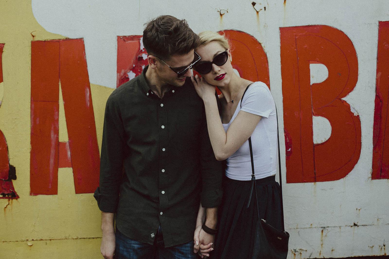 ArtemElena_Blog_0011.jpg