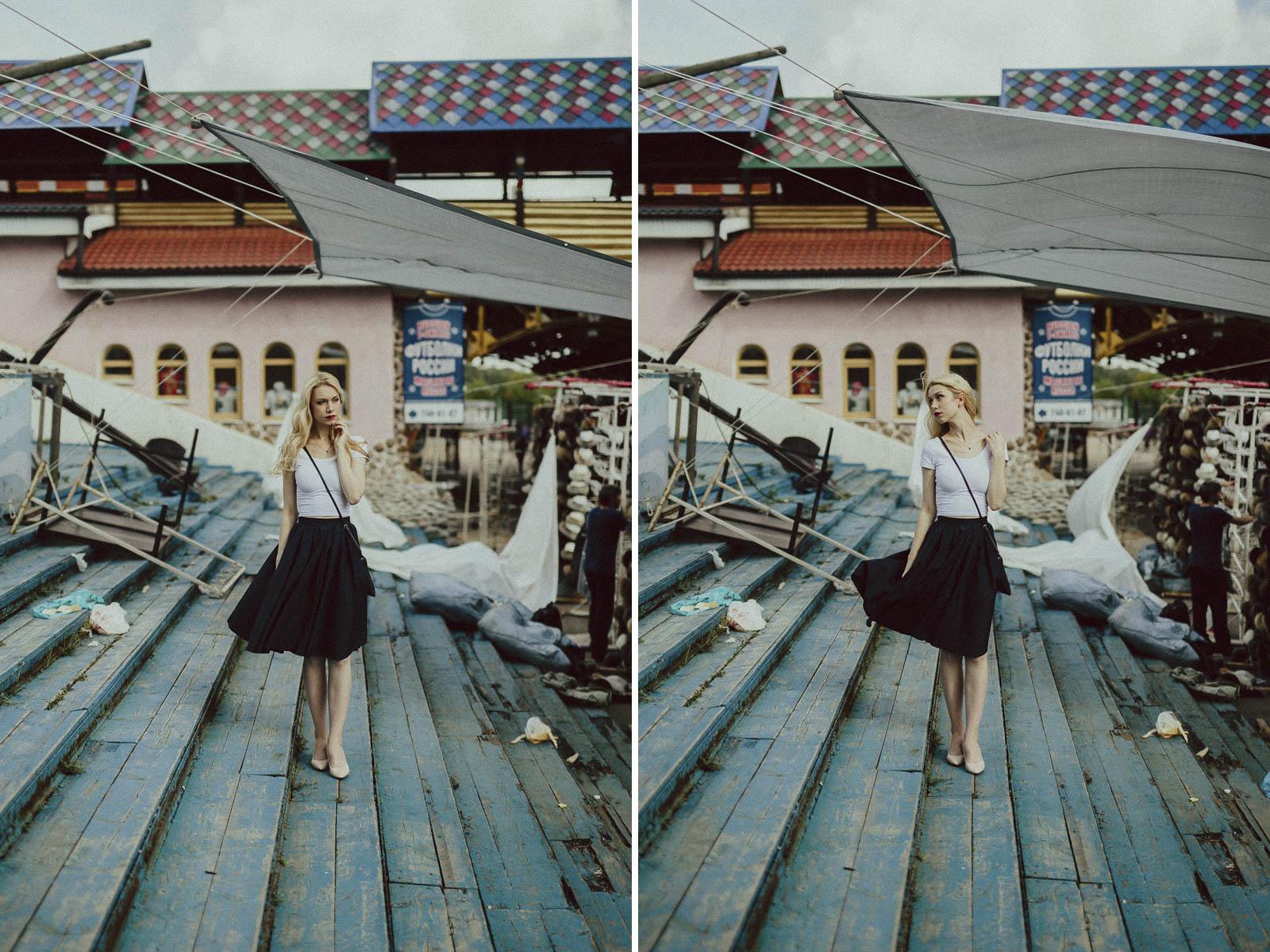 ArtemElena_Blog_0081.jpg