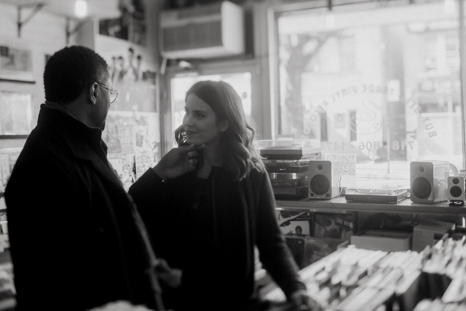 Bruce+Kathleen-Engagement-10.jpg