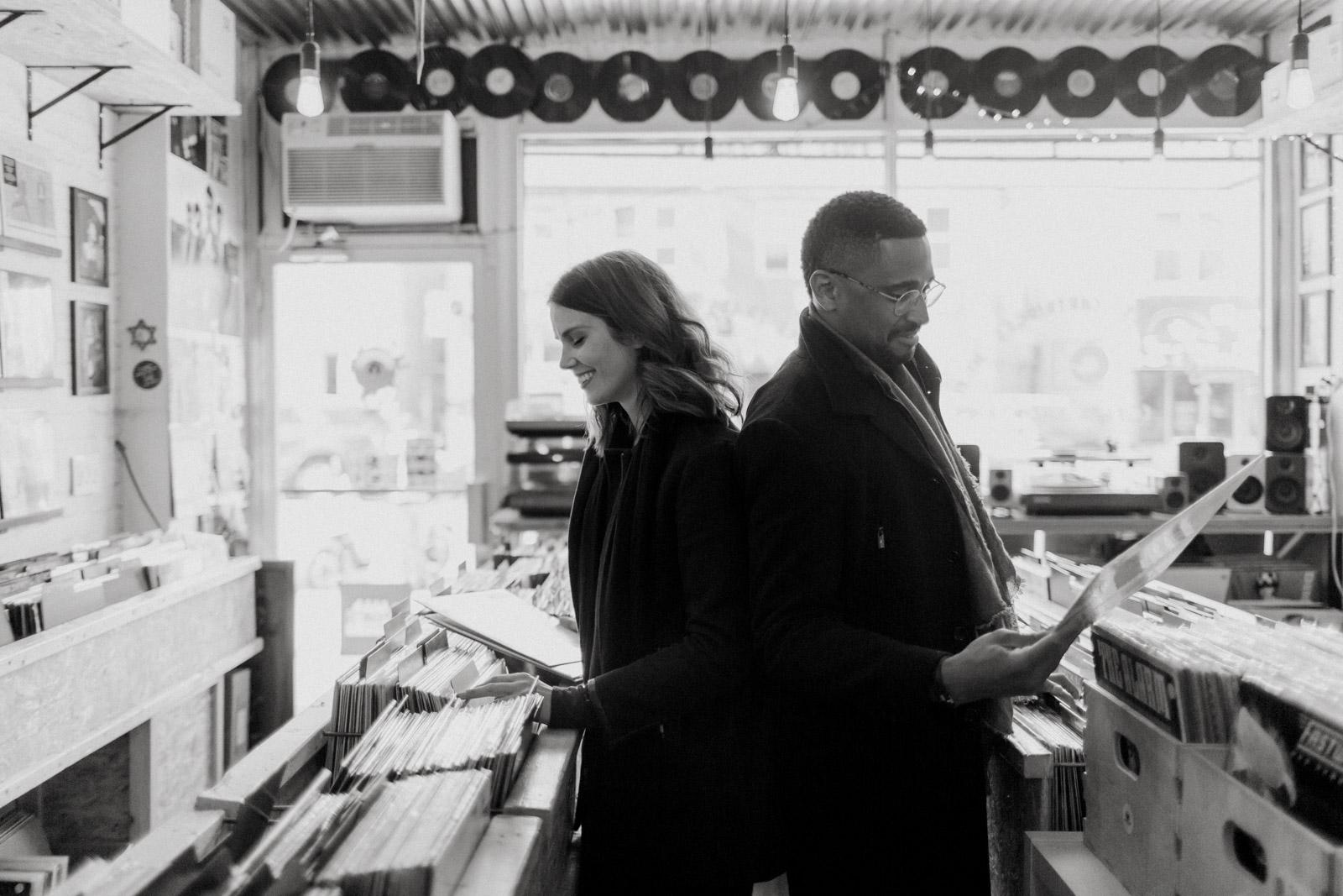 Bruce+Kathleen-Engagement-11.jpg