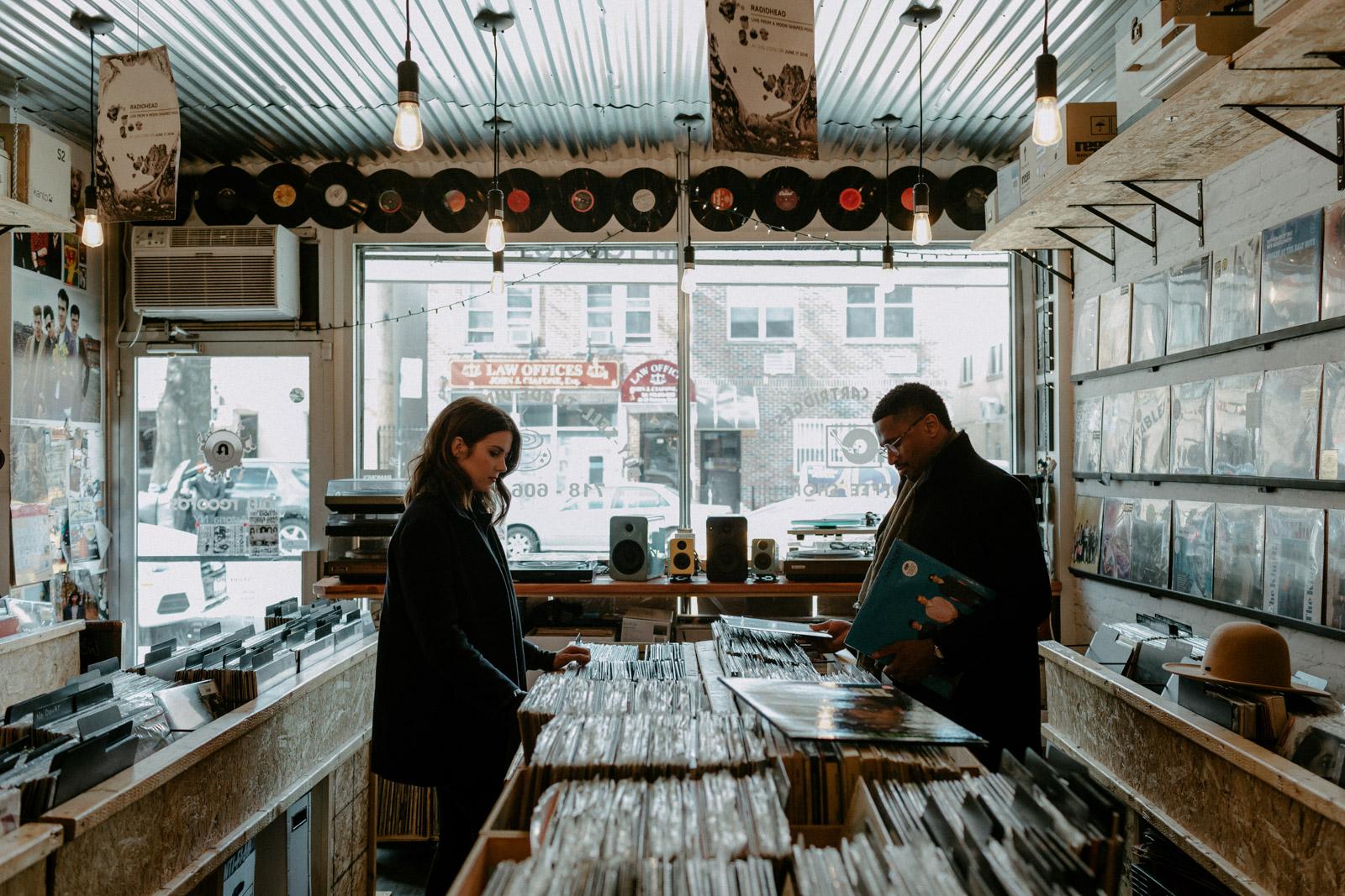 Bruce+Kathleen-Engagement-16.jpg