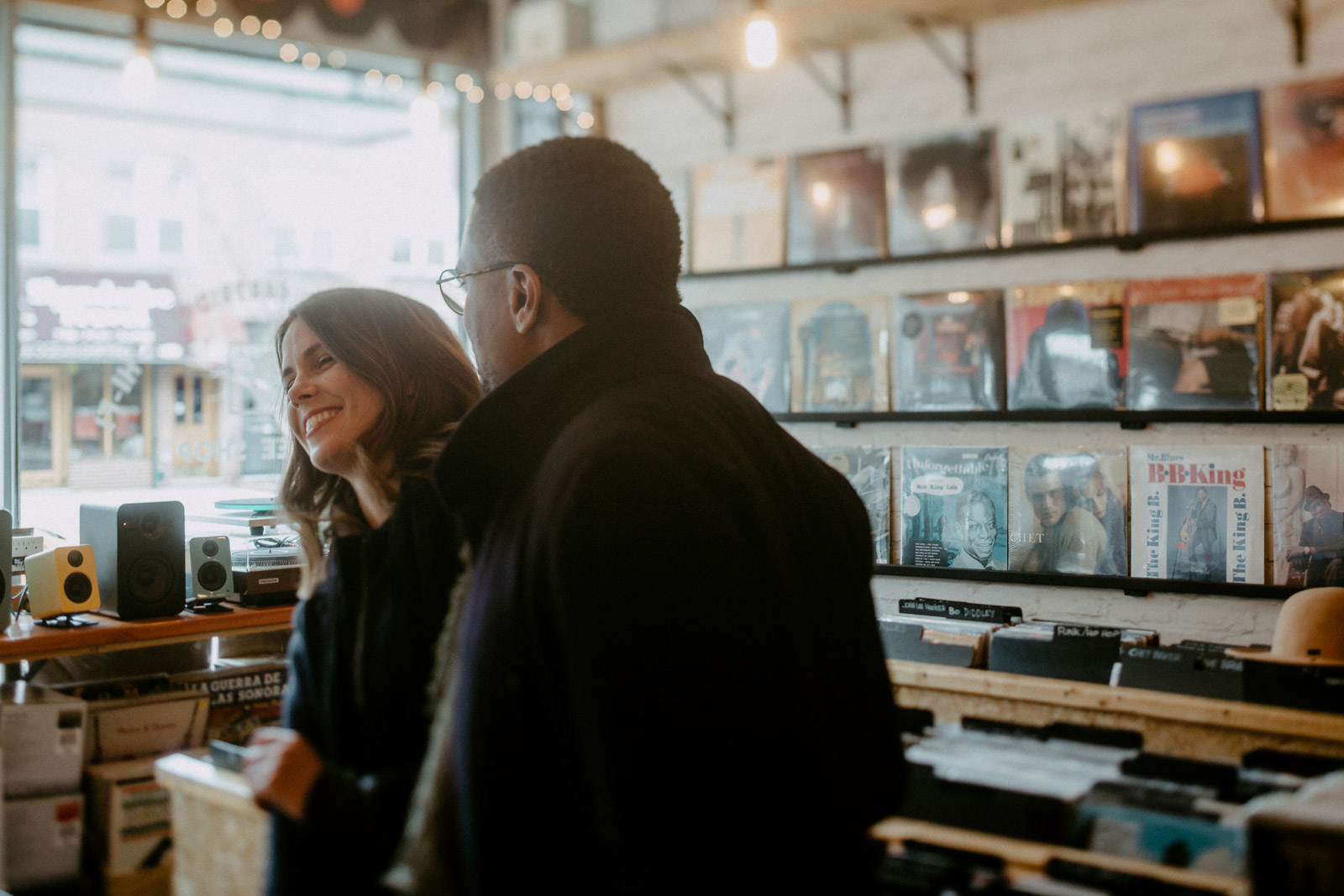 Bruce+Kathleen-Engagement-23.jpg