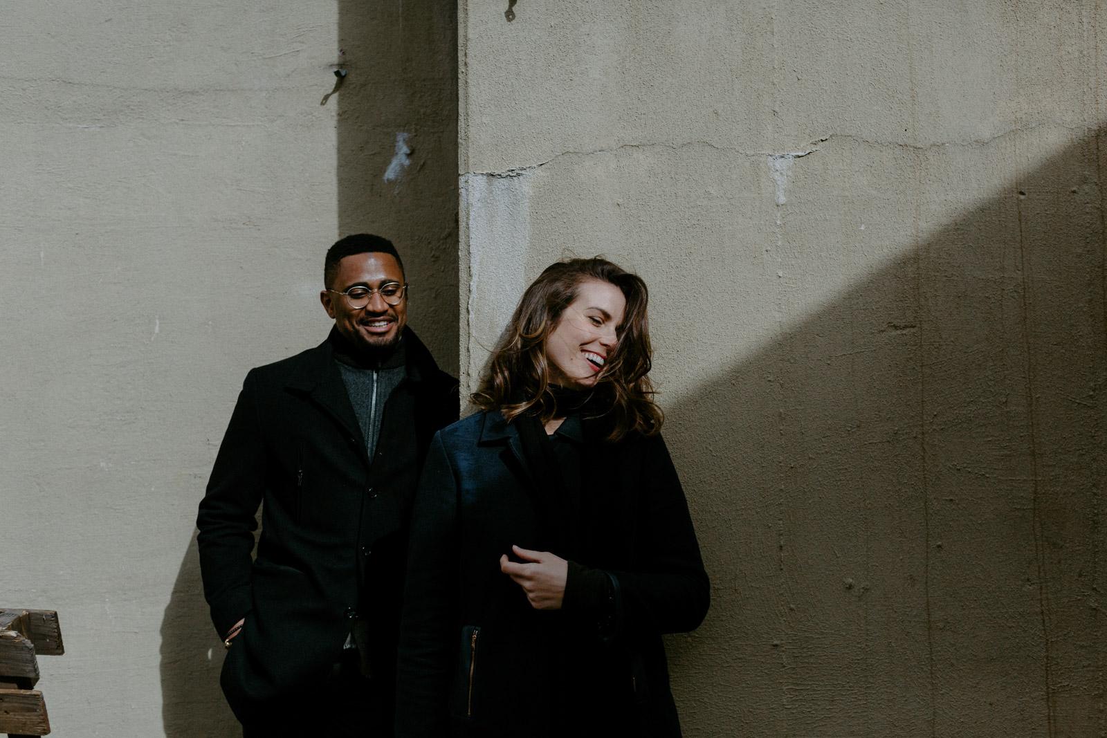 Bruce+Kathleen-Engagement-32.jpg