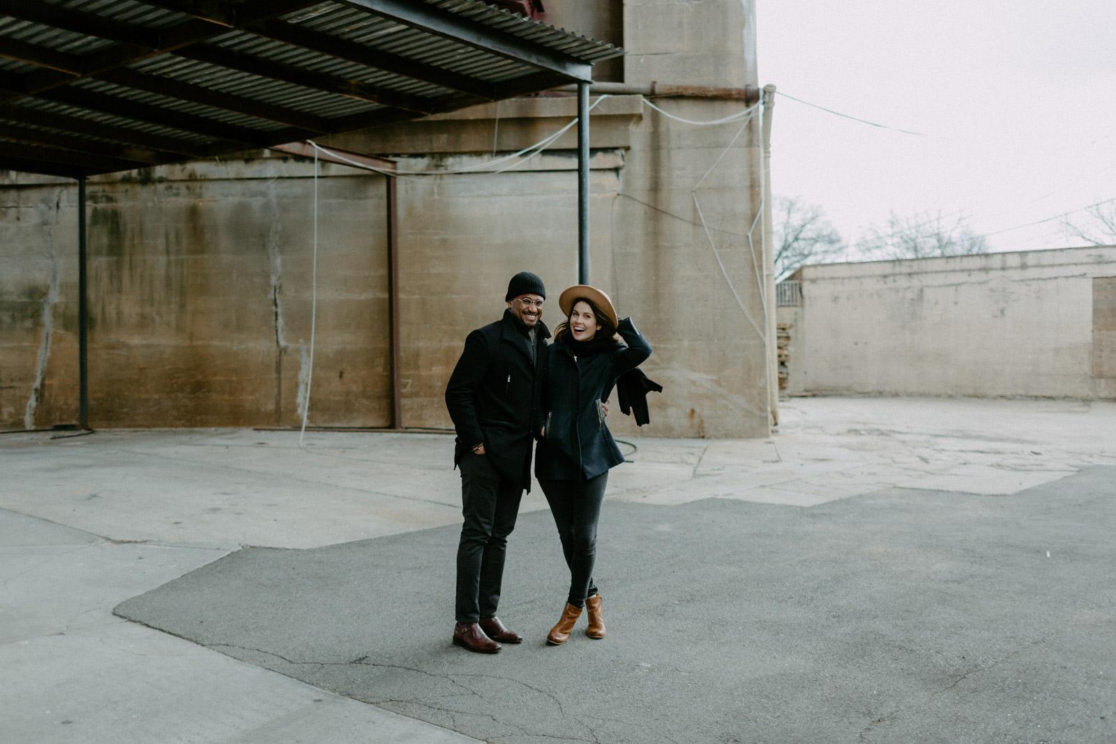 Bruce+Kathleen-Engagement-33.jpg