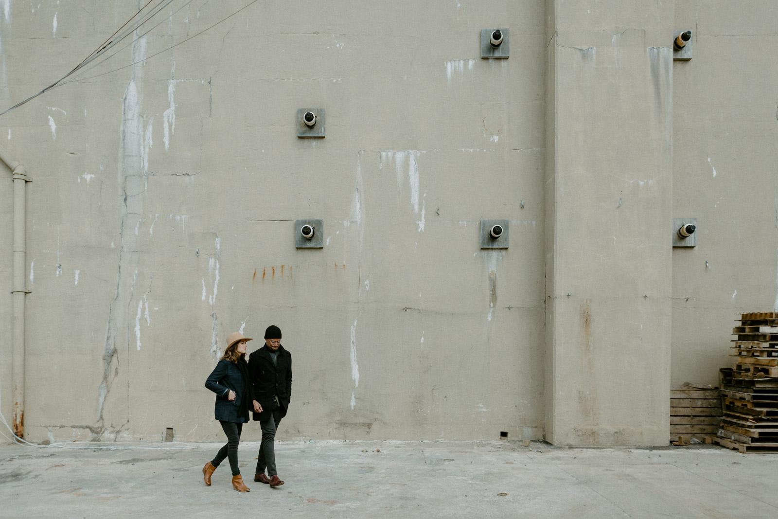 Bruce+Kathleen-Engagement-38.jpg