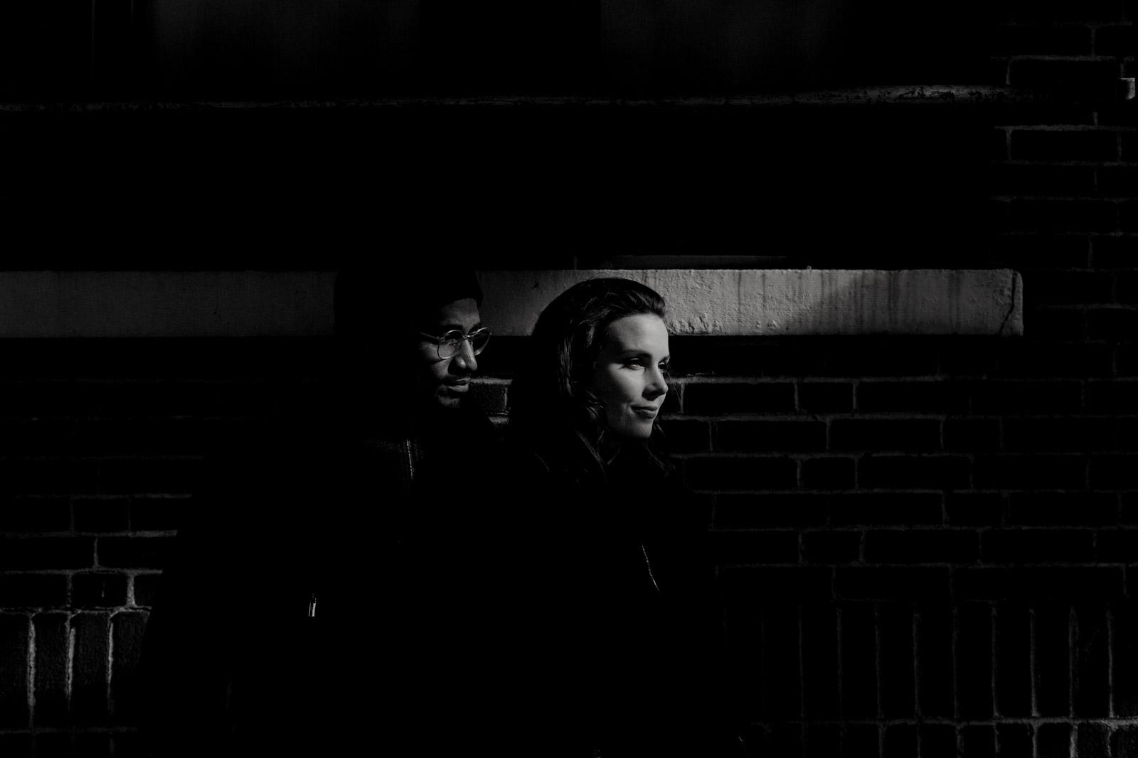 Bruce+Kathleen-Engagement-58.jpg