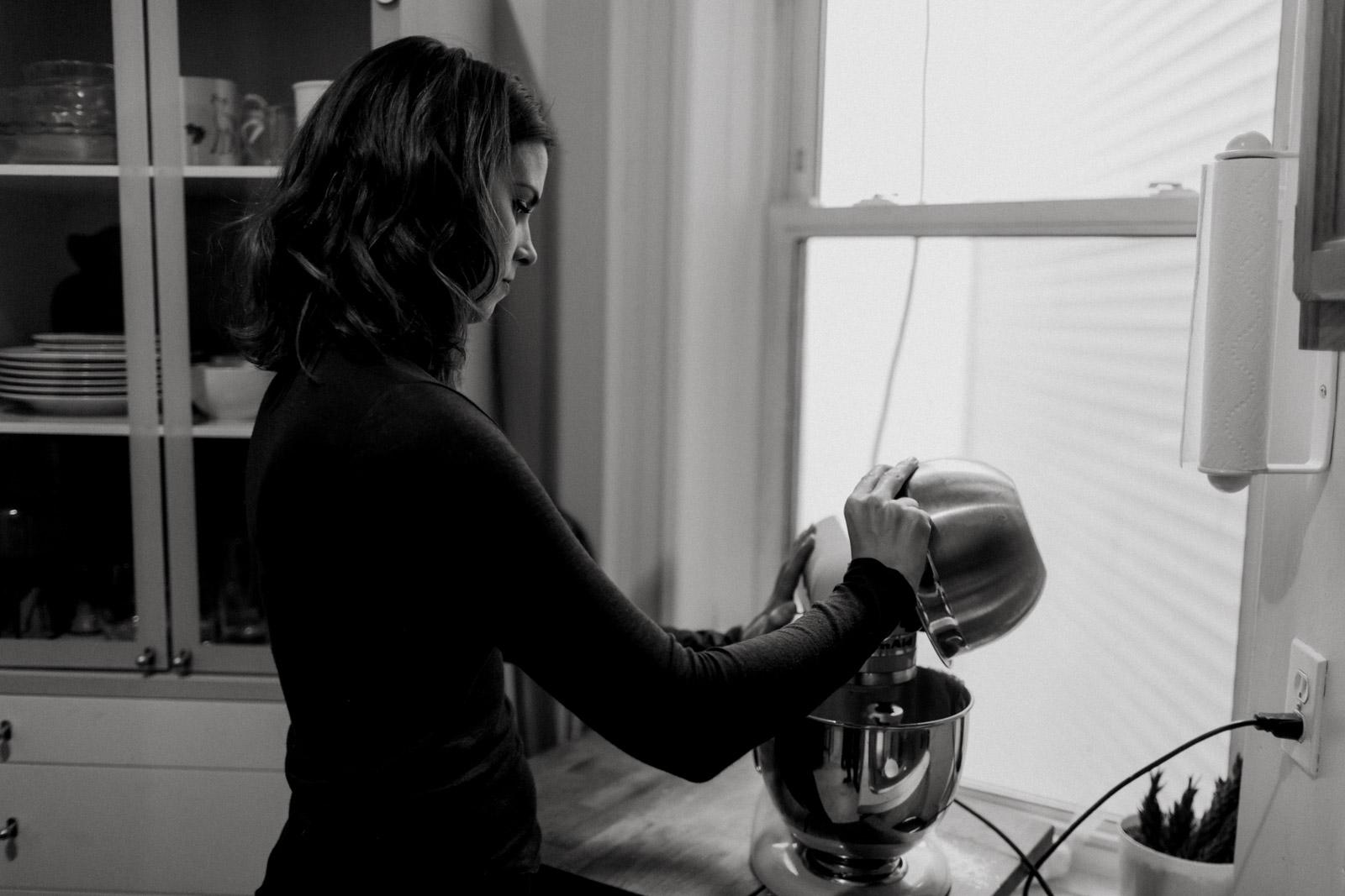 Bruce+Kathleen-Engagement-65.jpg