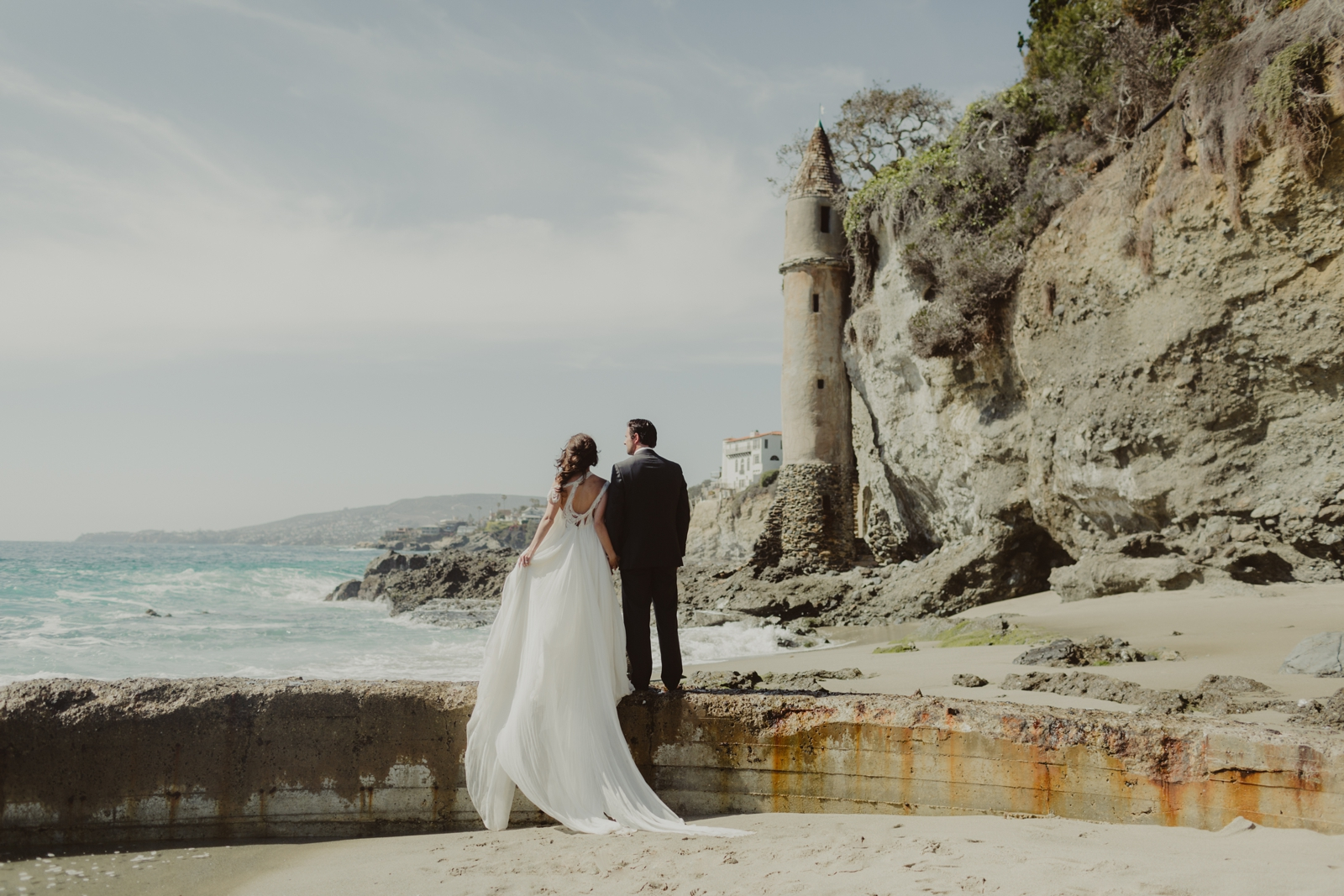 Kevin+Angie-Married-Blog-00001.jpg
