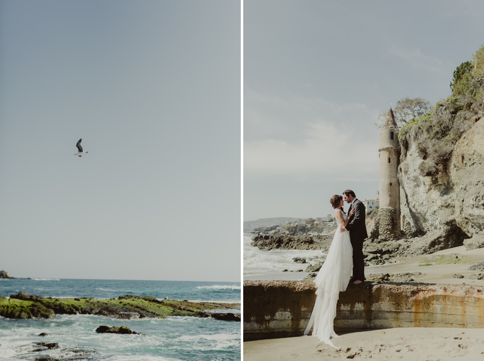 Kevin+Angie-Married-Blog-00004.jpg