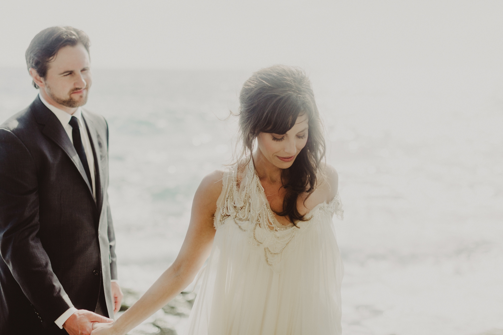 Kevin+Angie-Married-Blog-00006.jpg