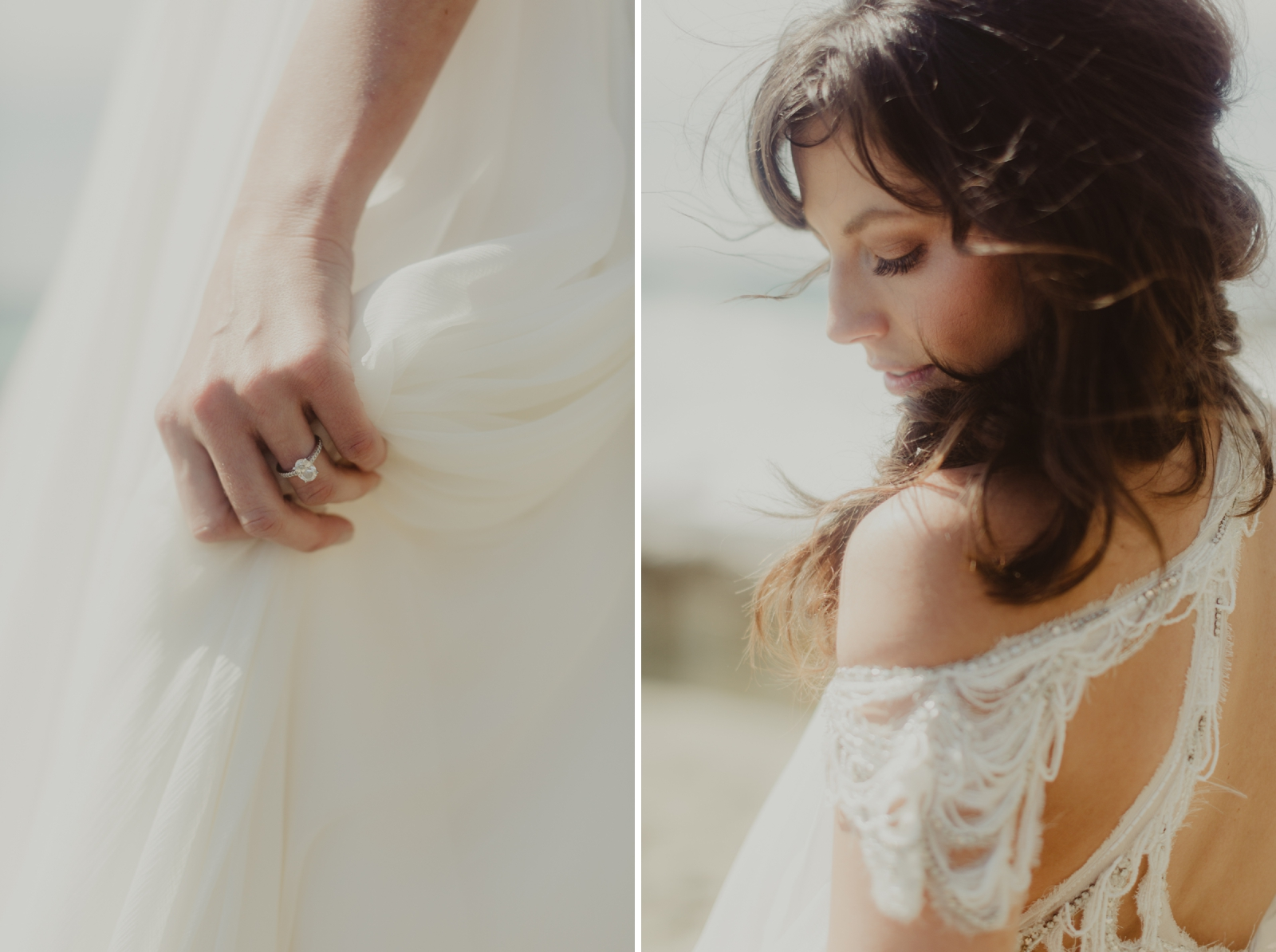 Kevin+Angie-Married-Blog-00009.jpg