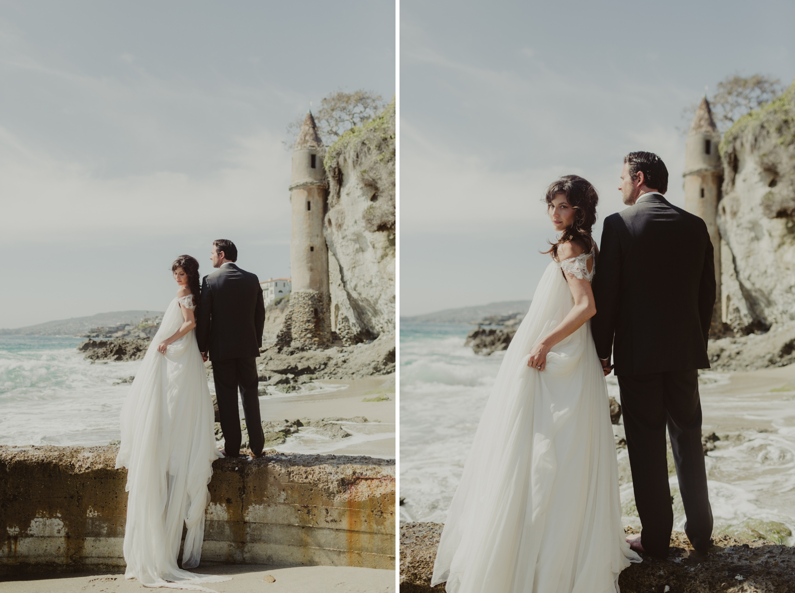 Kevin+Angie-Married-Blog-00011.jpg