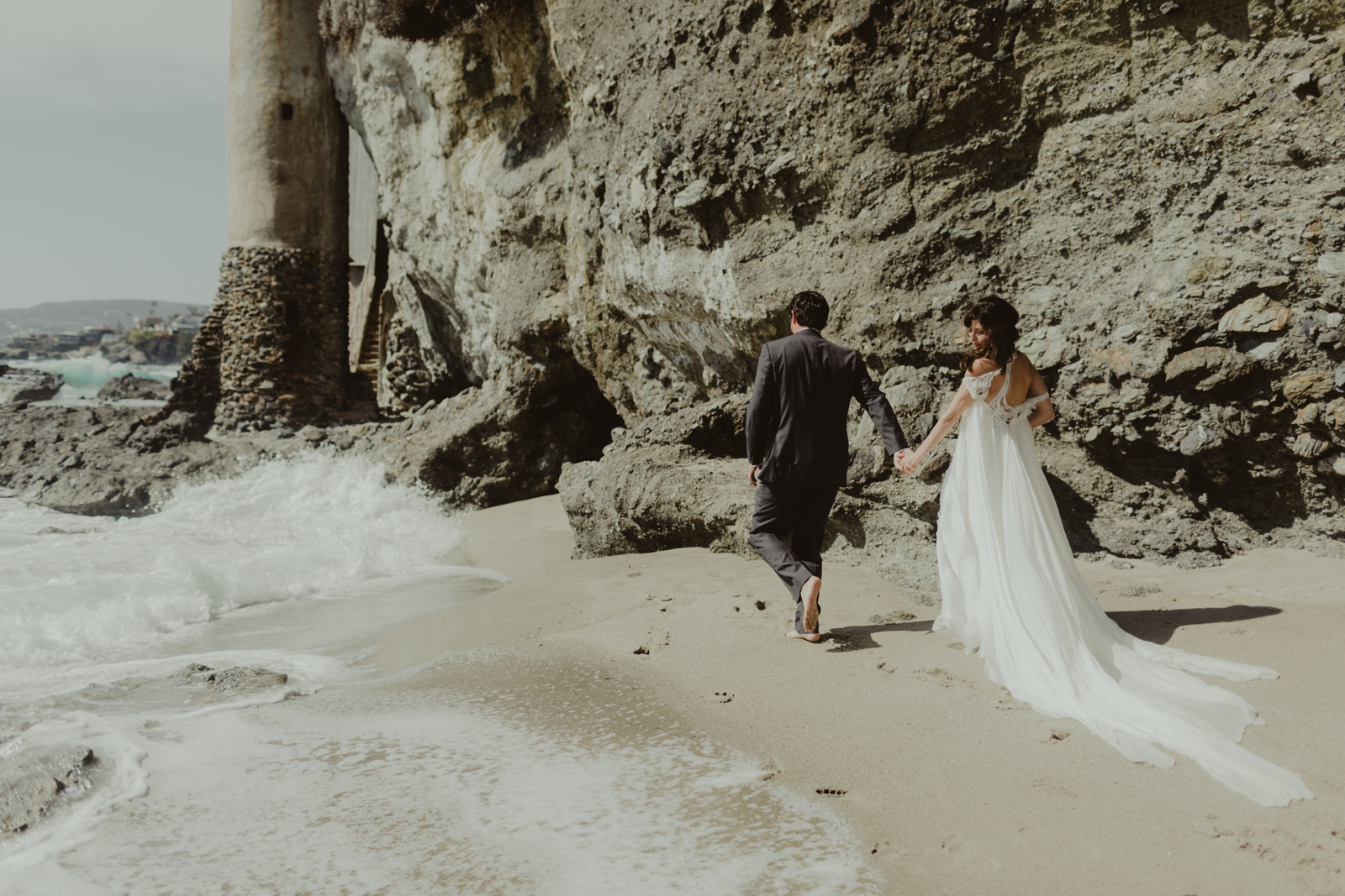 Kevin+Angie-Married-Blog-00012.jpg