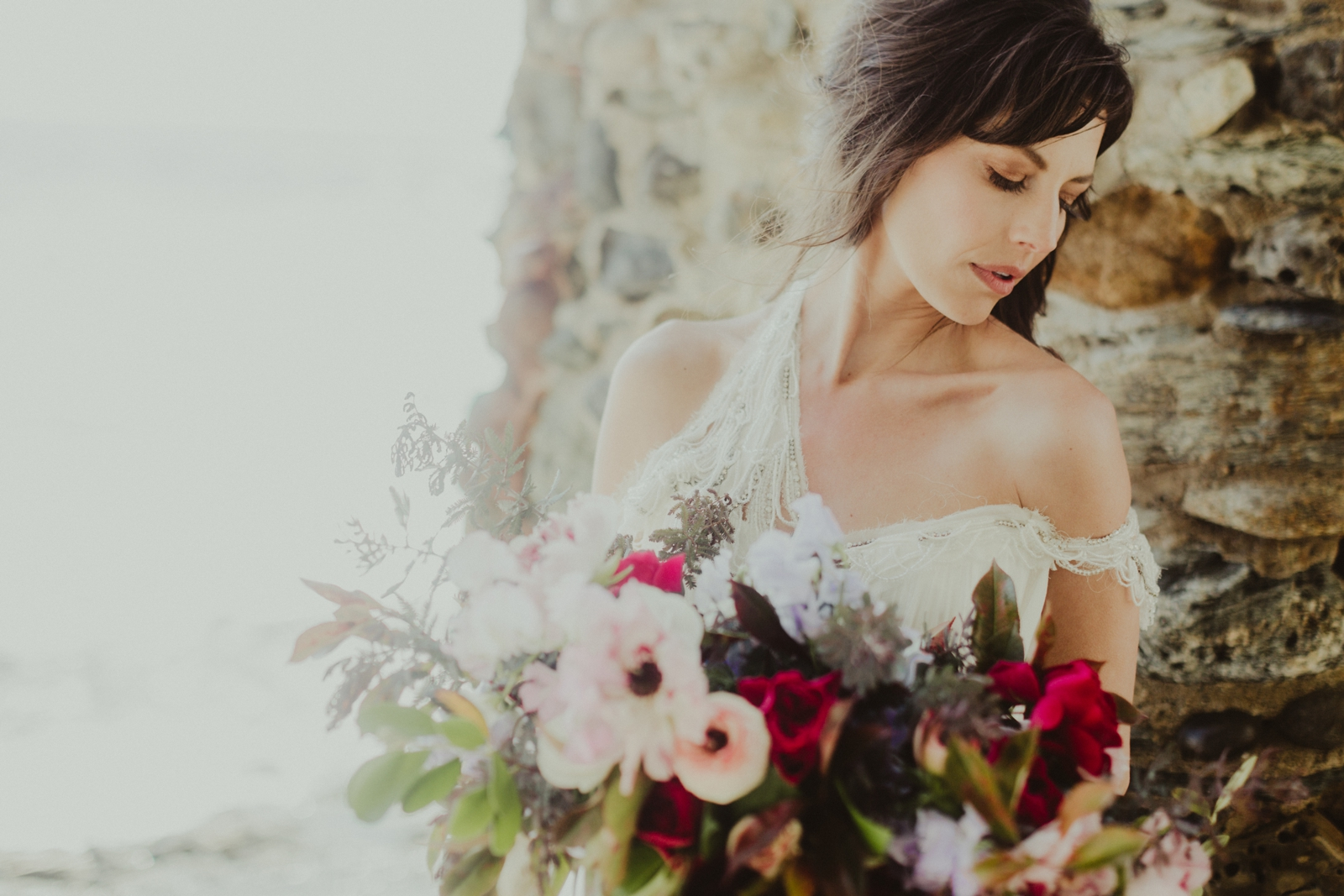 Kevin+Angie-Married-Blog-00013.jpg