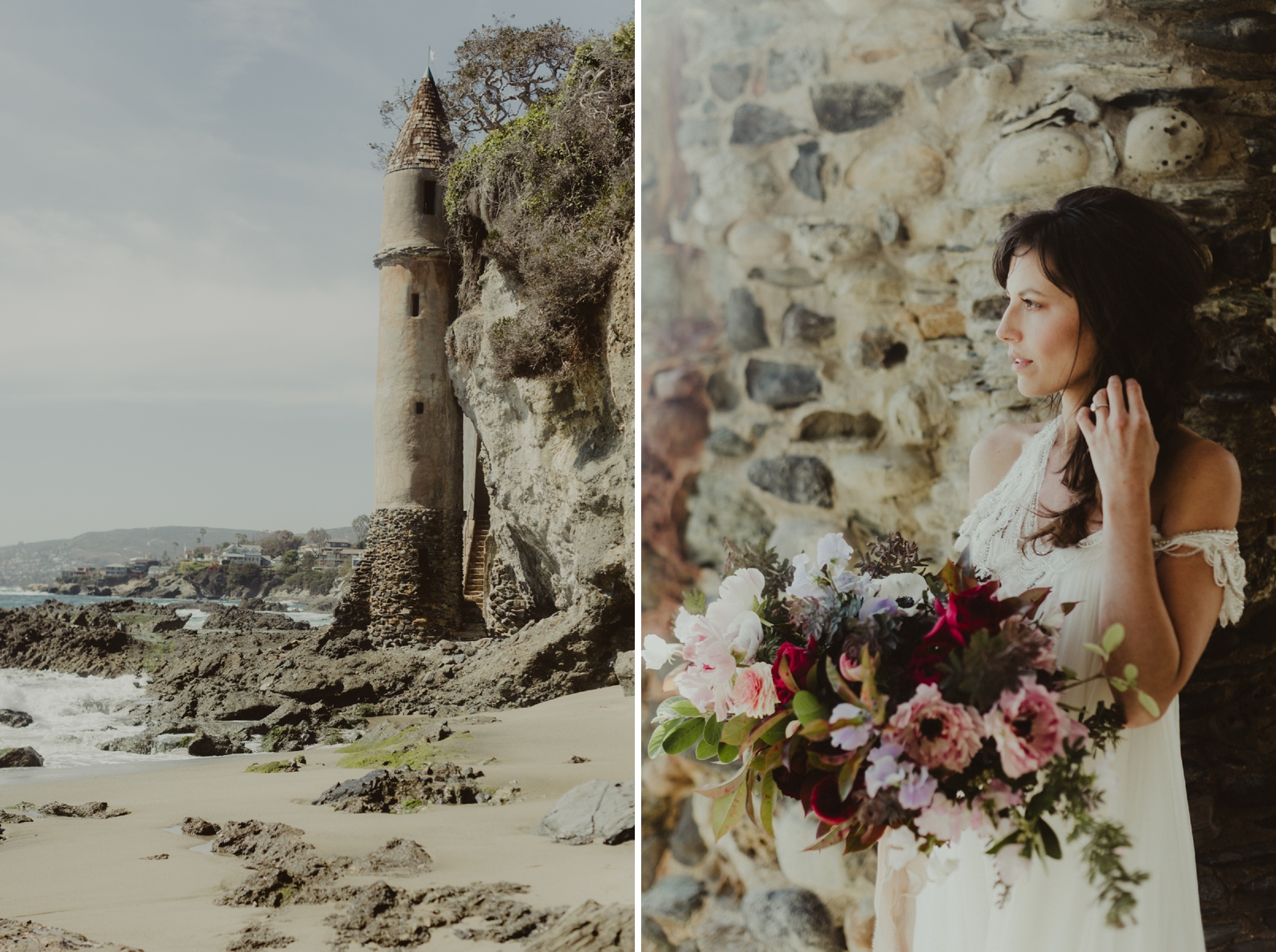 Kevin+Angie-Married-Blog-00014.jpg
