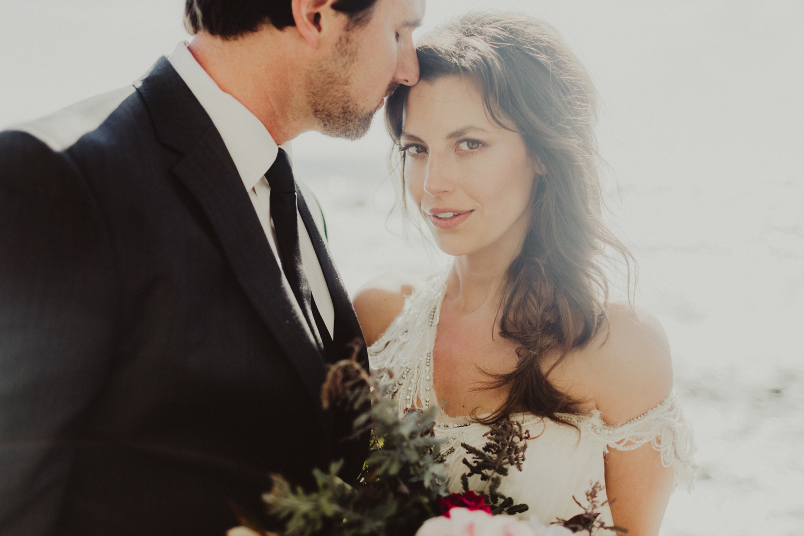 Kevin+Angie-Married-Blog-00015.jpg