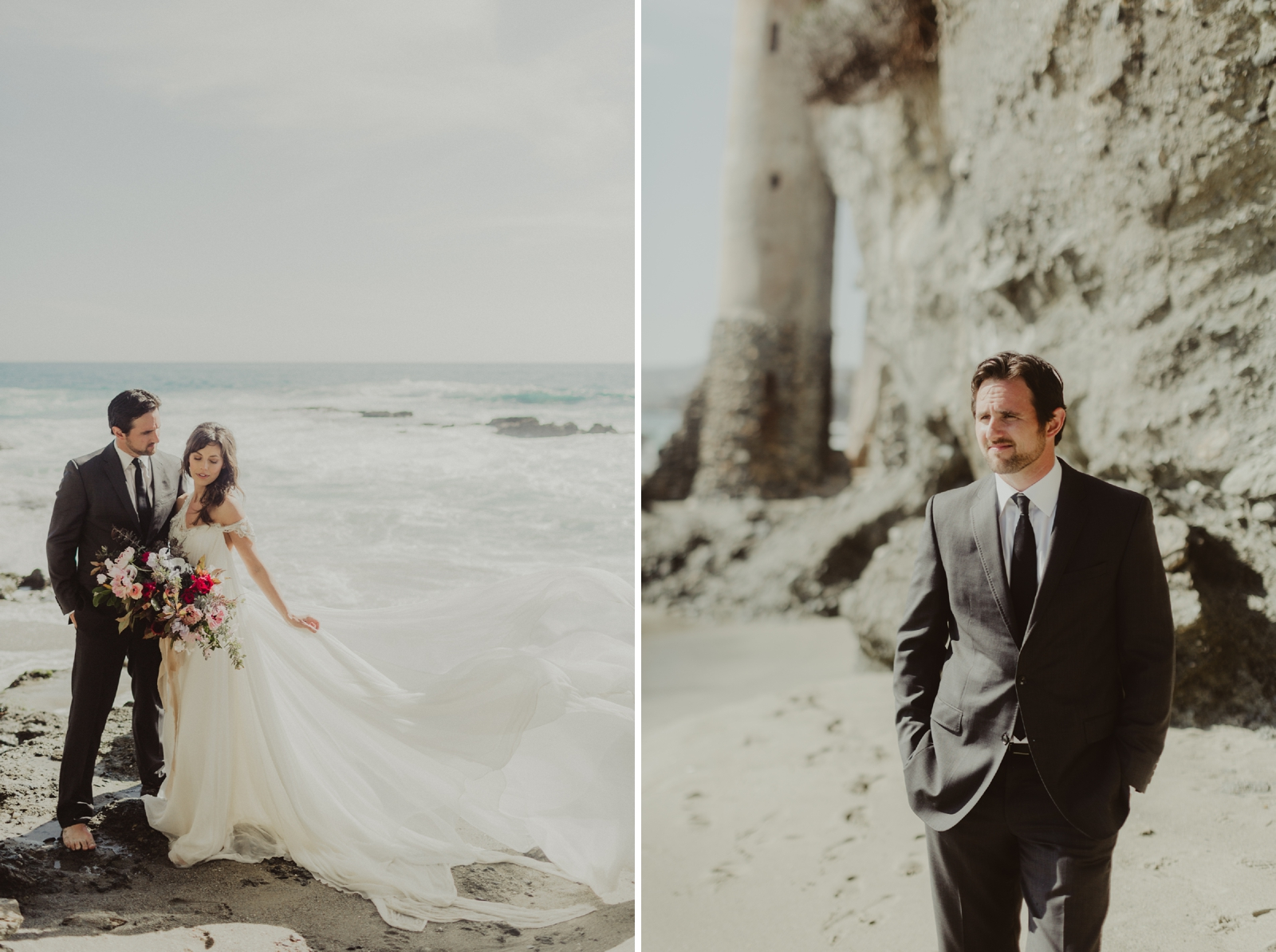 Kevin+Angie-Married-Blog-00016.jpg