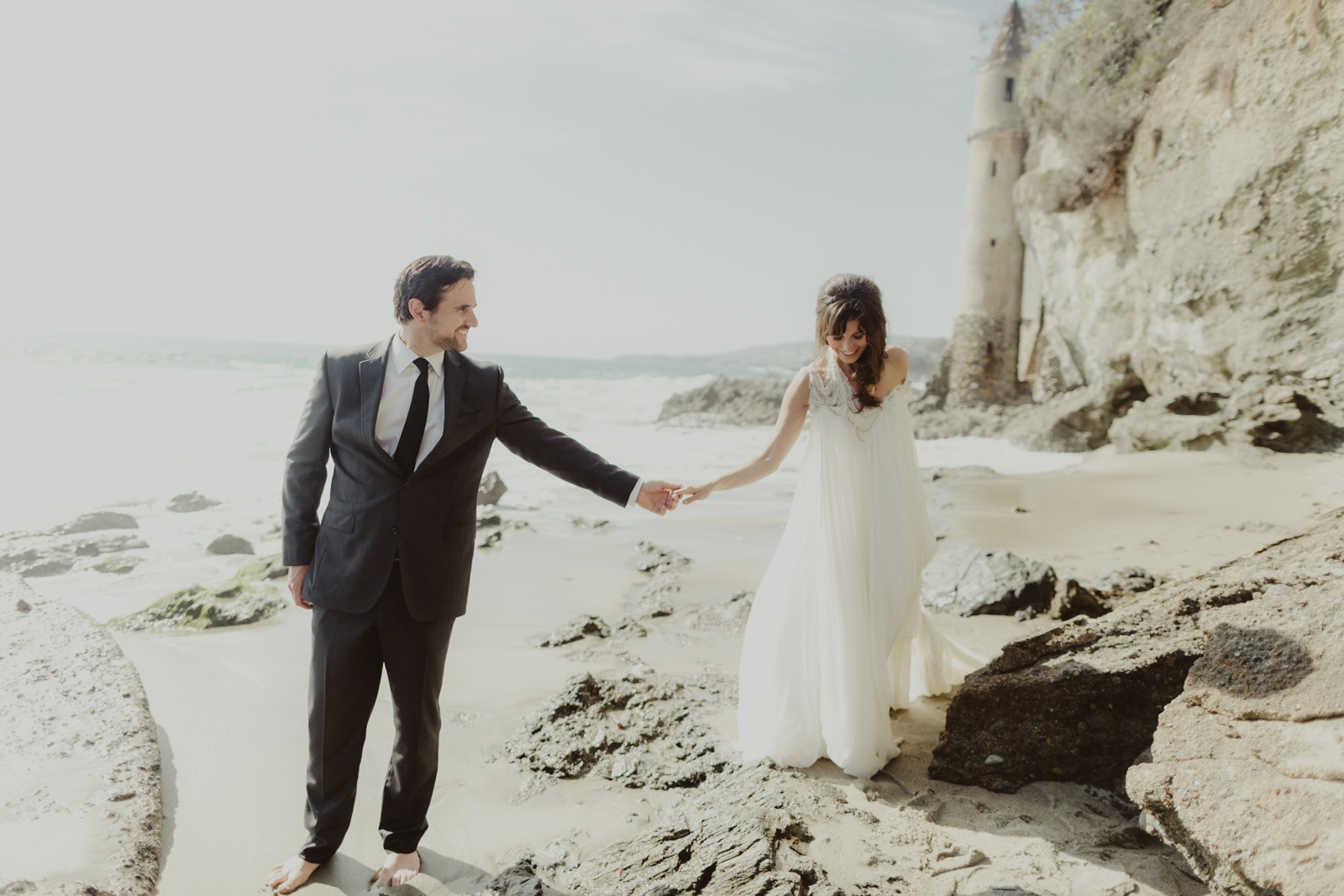 Kevin+Angie-Married-Blog-00018.jpg