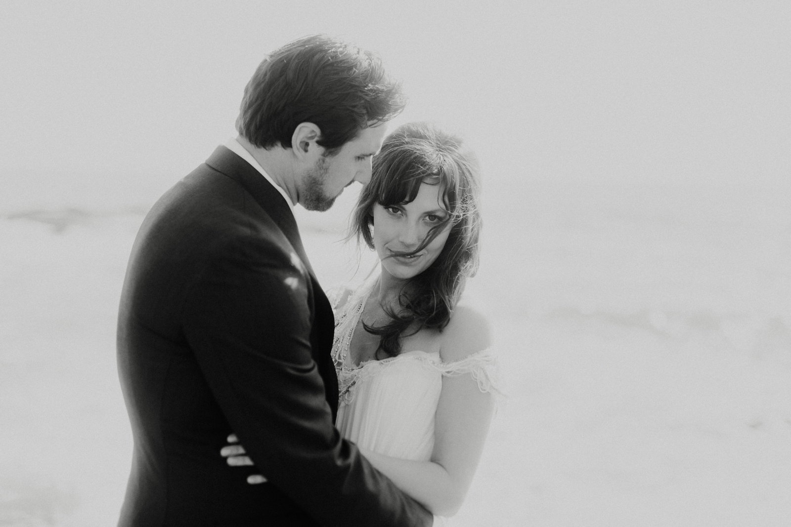 Kevin+Angie-Married-Blog-00021.jpg