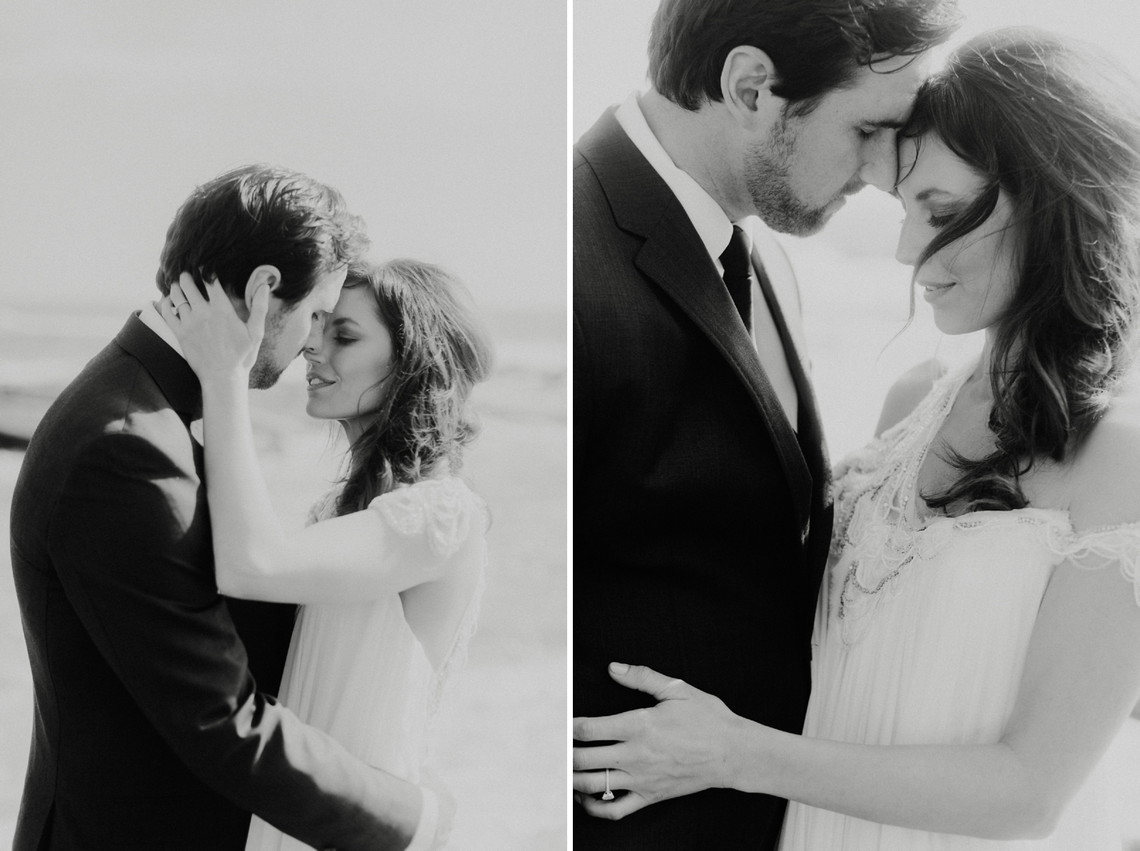 Kevin+Angie-Married-Blog-00022.jpg