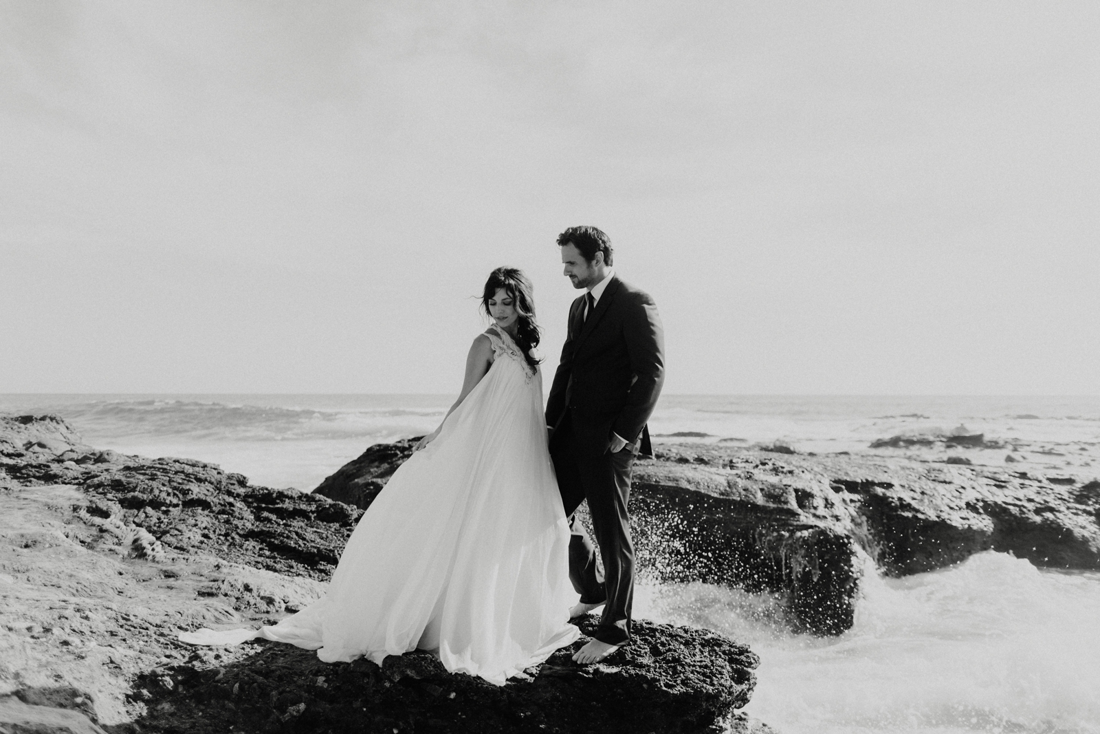 Kevin+Angie-Married-Blog-00024.jpg