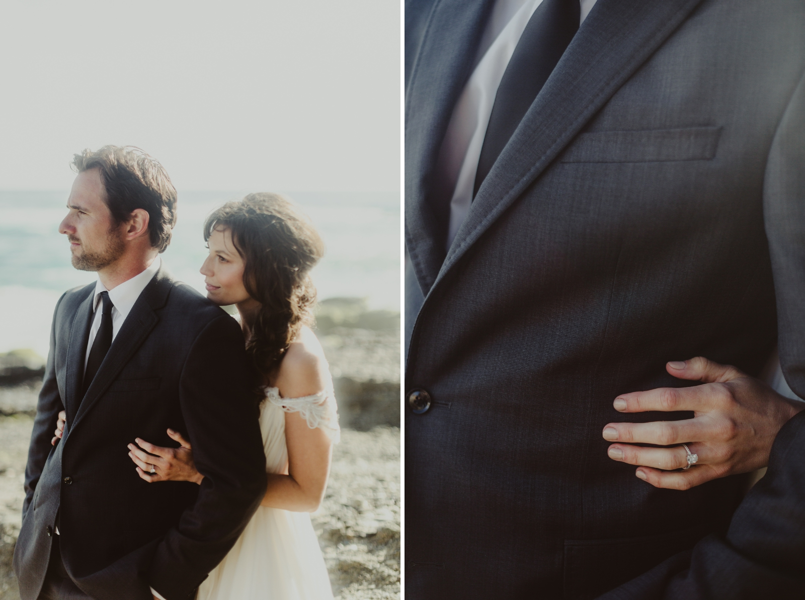 Kevin+Angie-Married-Blog-00026.jpg
