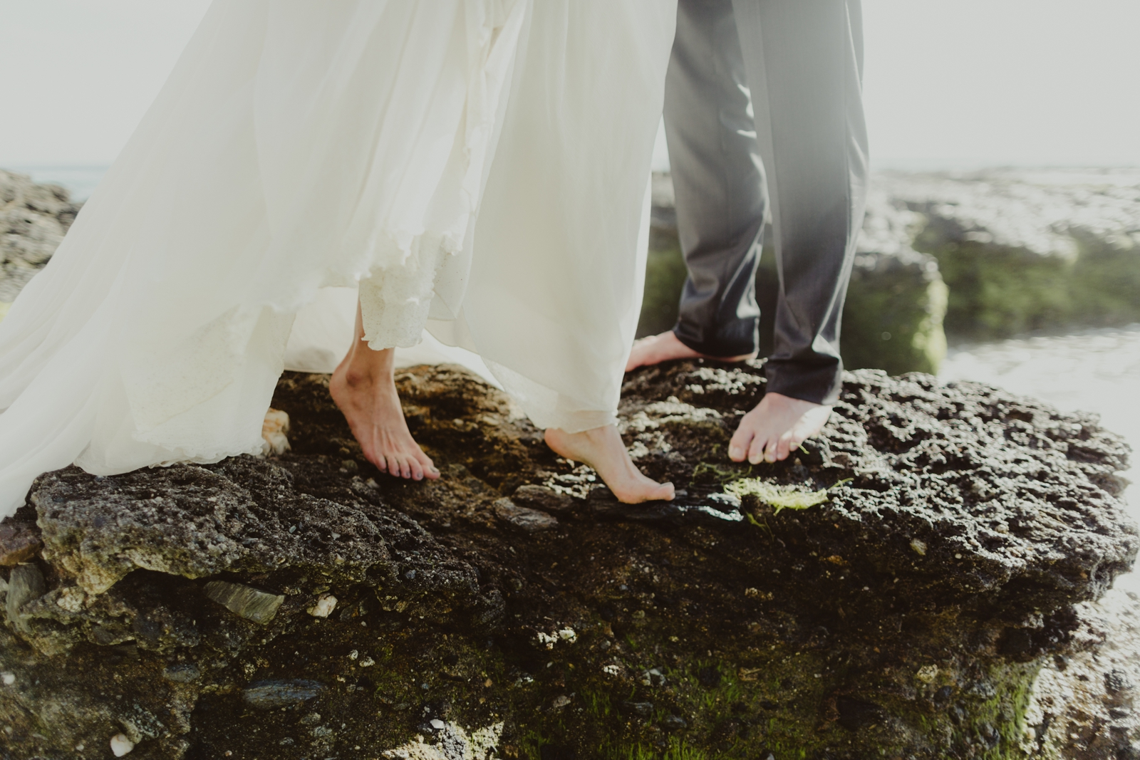 Kevin+Angie-Married-Blog-00027.jpg