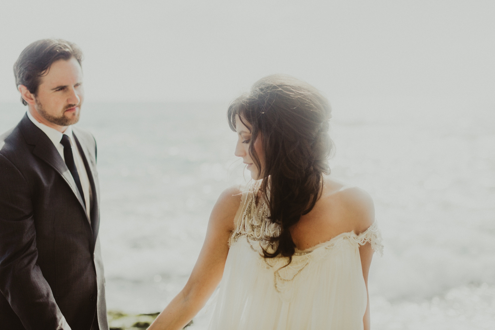 Kevin+Angie-Married-Blog-00028.jpg