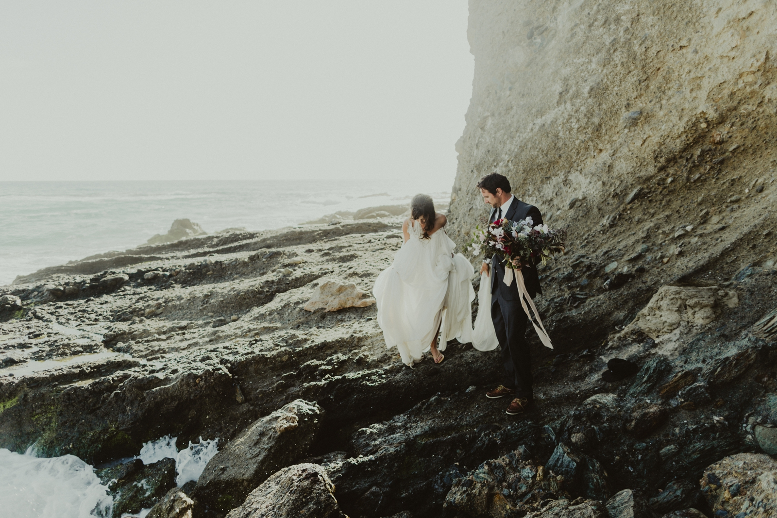 Kevin+Angie-Married-Blog-00033.jpg