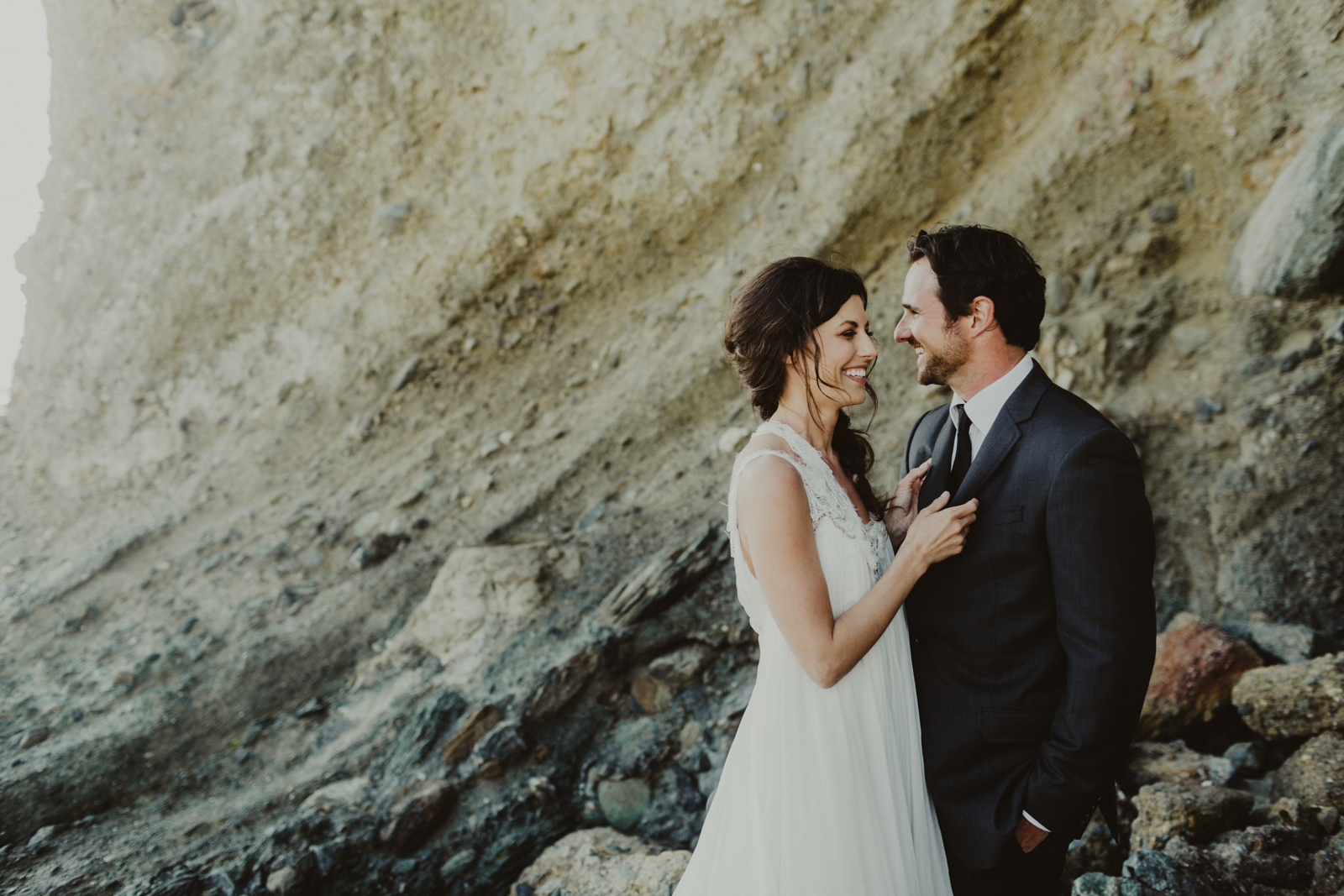 Kevin+Angie-Married-Blog-00036.jpg