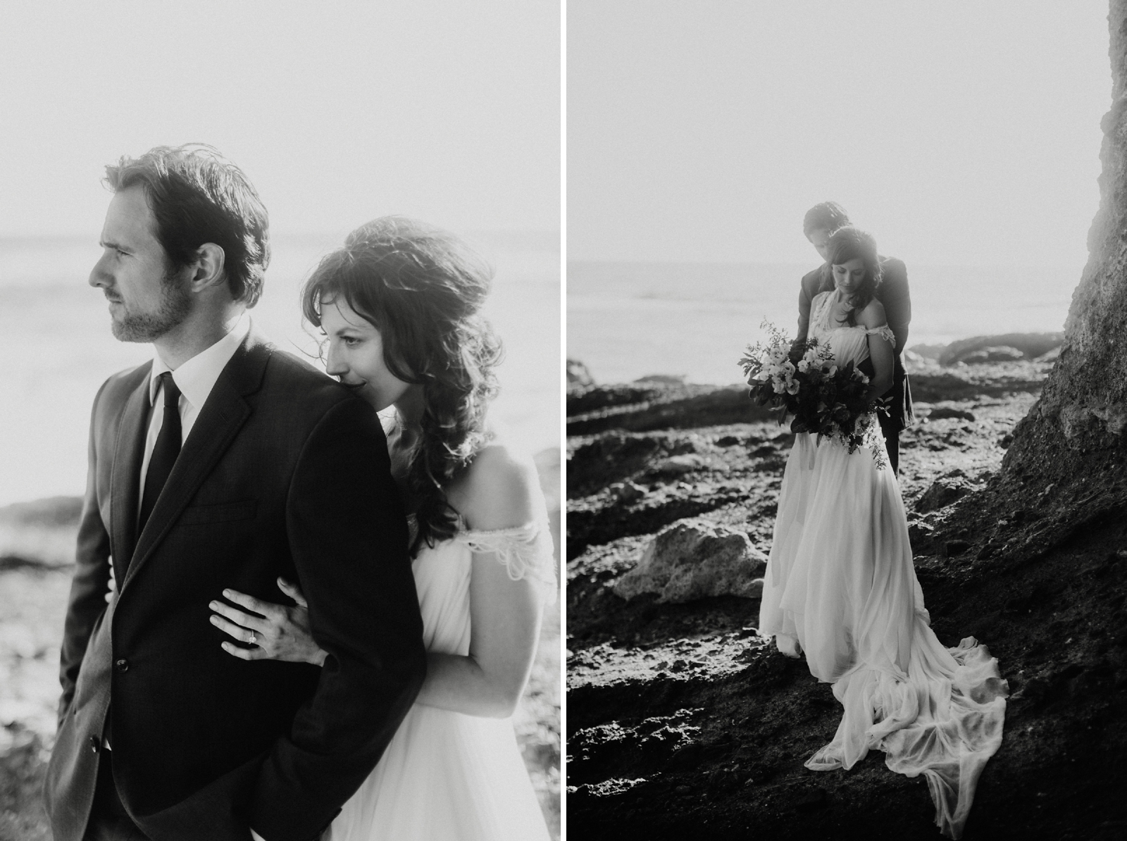 Kevin+Angie-Married-Blog-00038.jpg