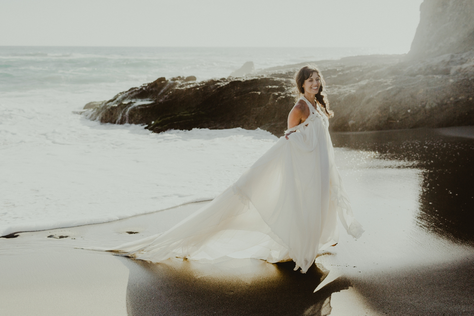 Kevin+Angie-Married-Blog-00040.jpg