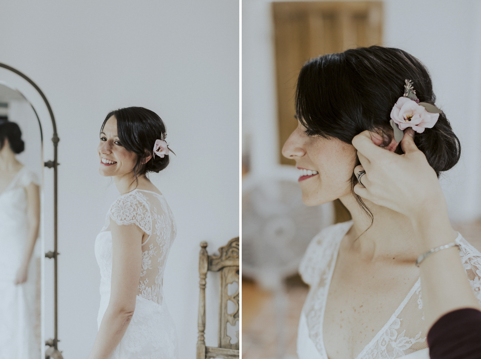 Jiwoo+Tara-Married-Blog-25.jpg