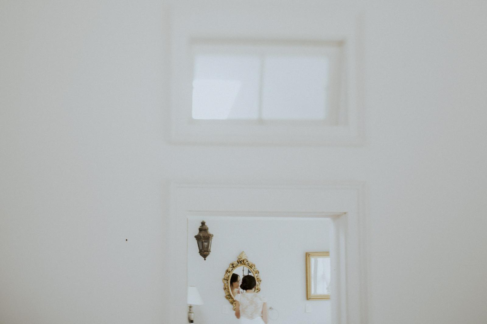 Jiwoo+Tara-Married-Blog-26.jpg
