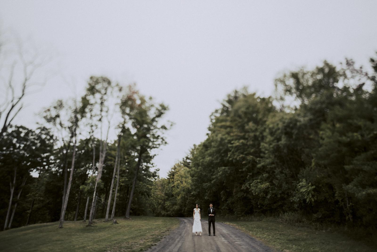 Jiwoo+Tara-Married-Blog-35.jpg