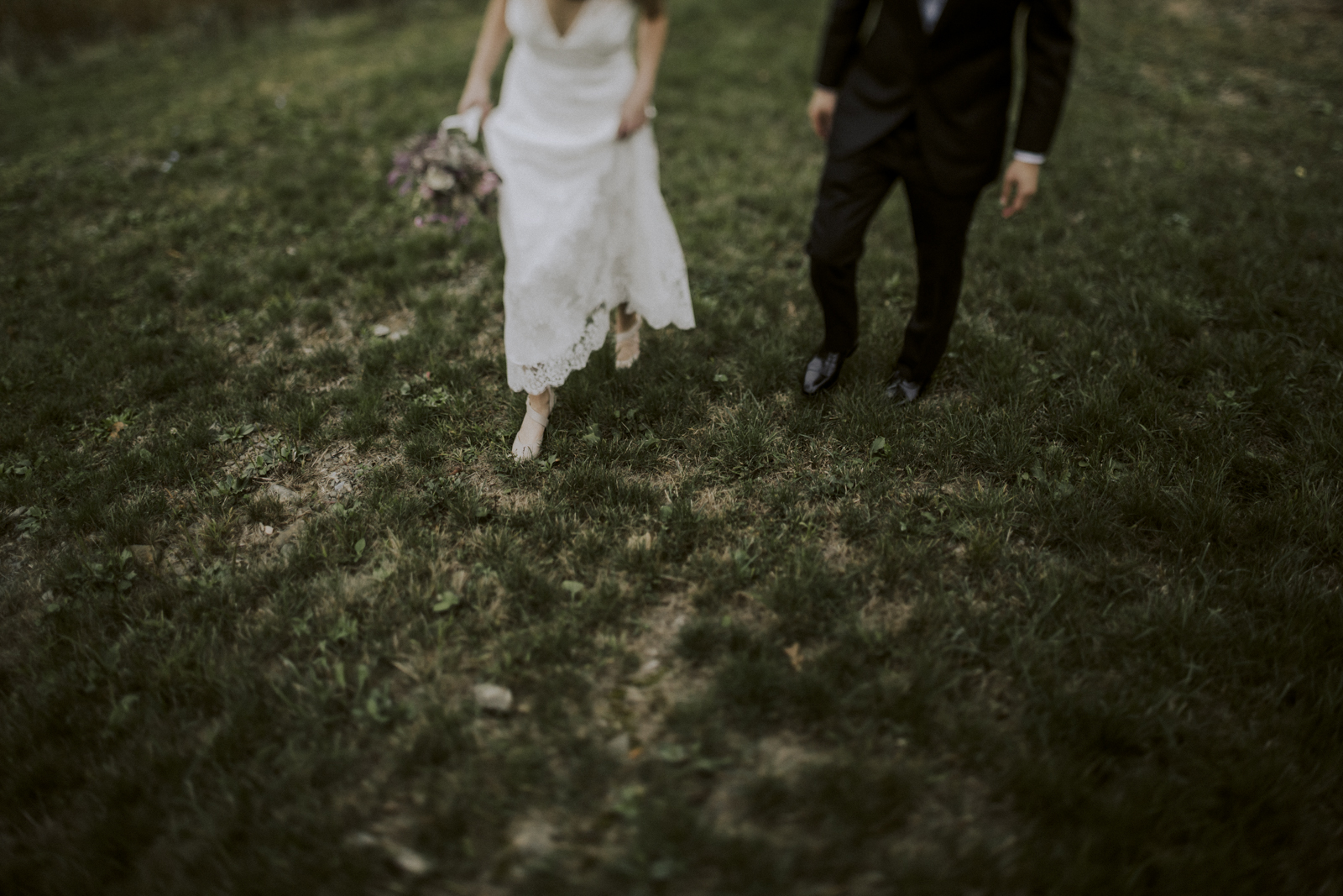 Jiwoo+Tara-Married-Blog-36.jpg