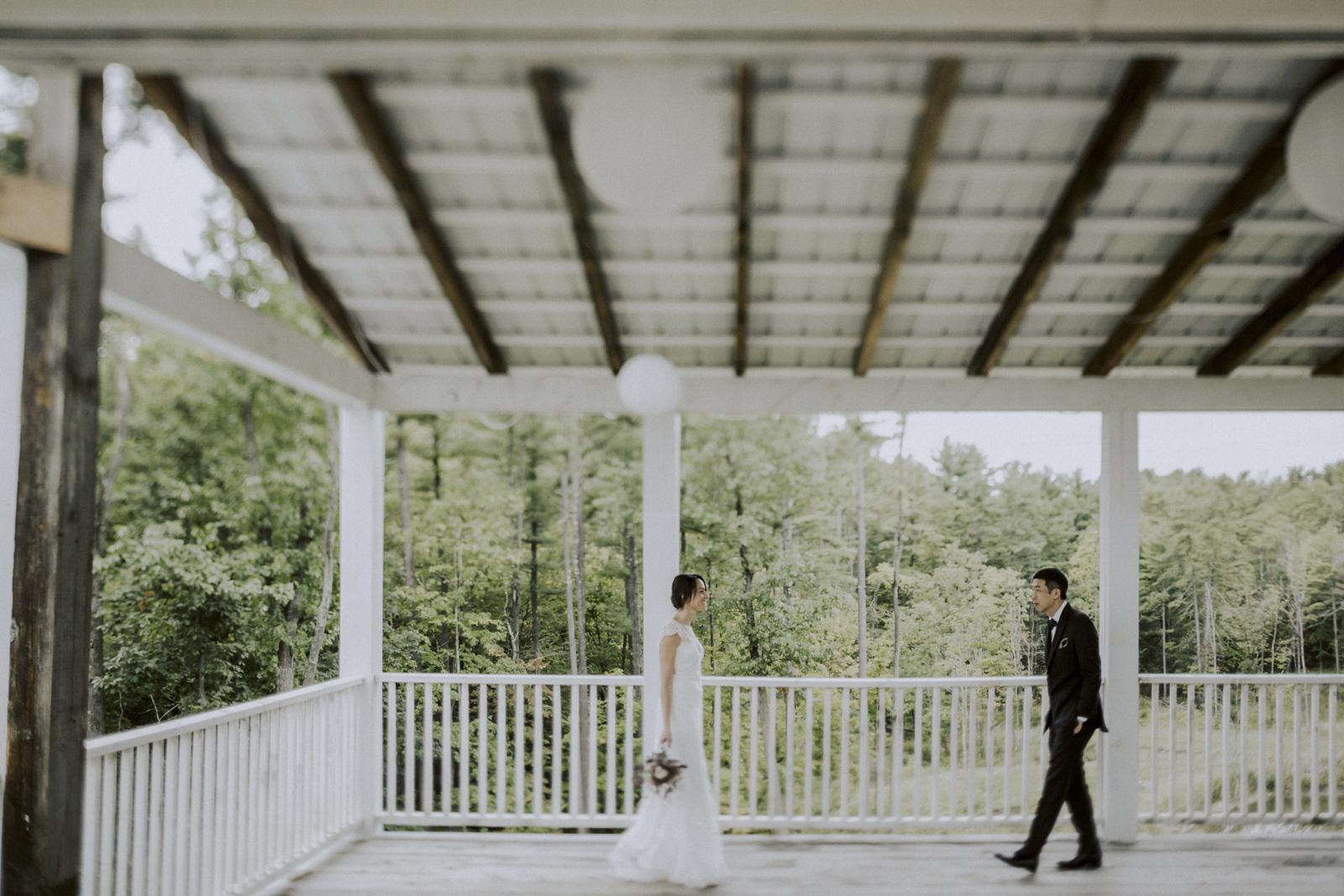 Jiwoo+Tara-Married-Blog-41.jpg