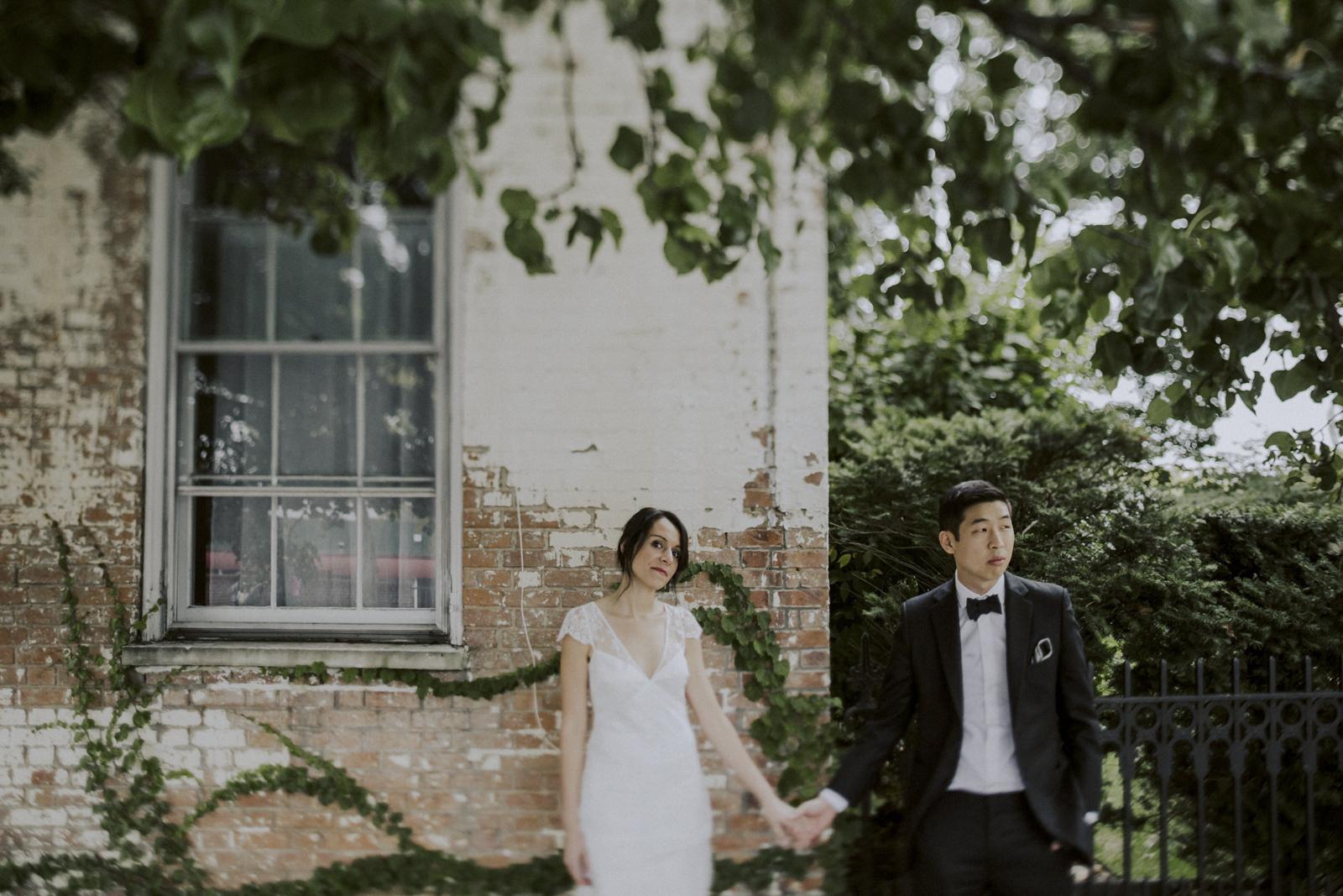 Jiwoo+Tara-Married-Blog-47.jpg