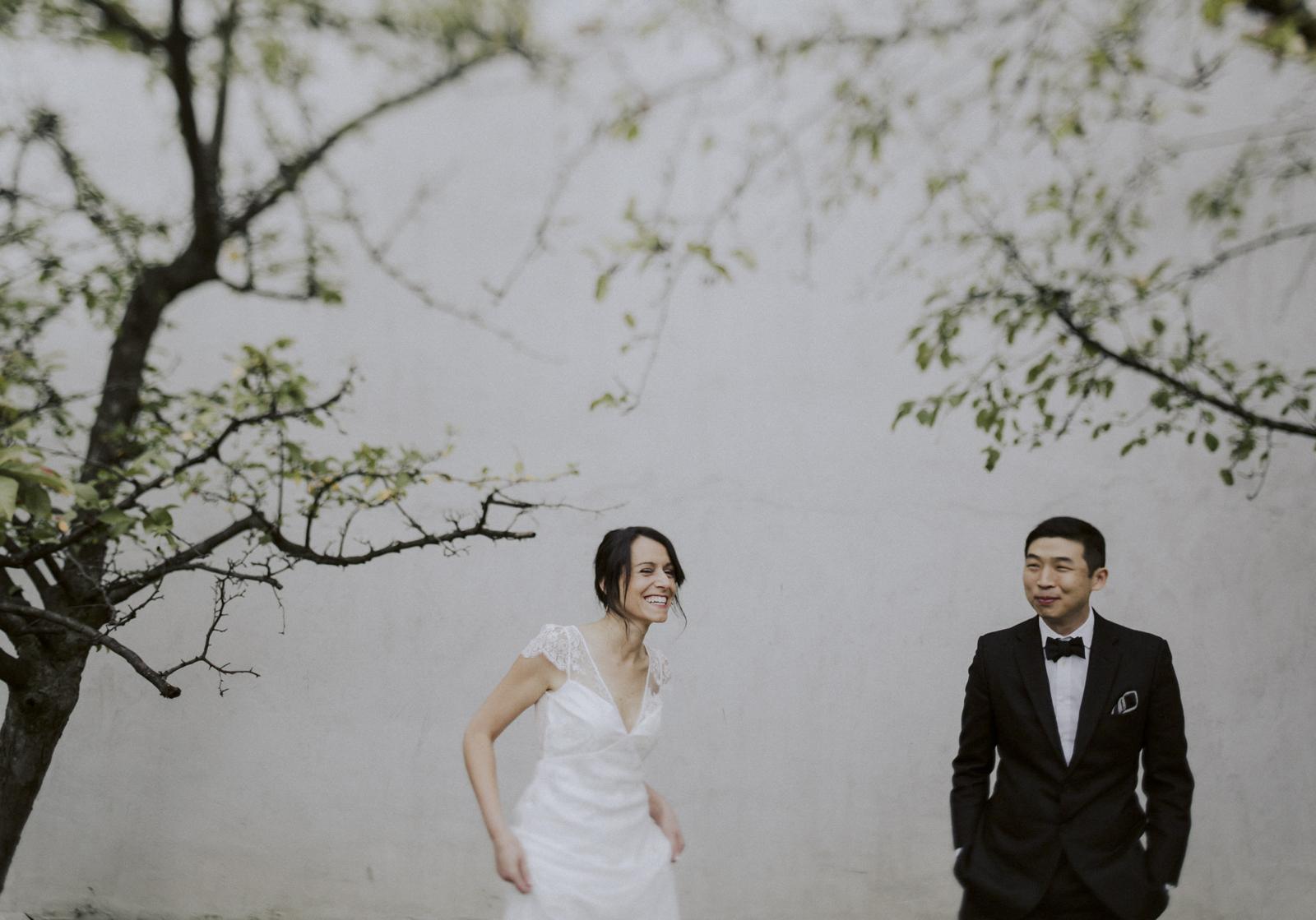 Jiwoo+Tara-Married-Blog-50.jpg