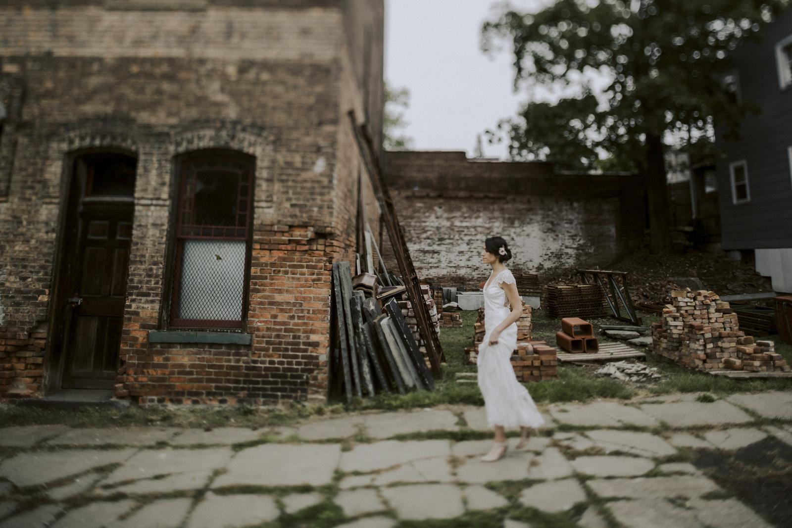 Jiwoo+Tara-Married-Blog-53.jpg