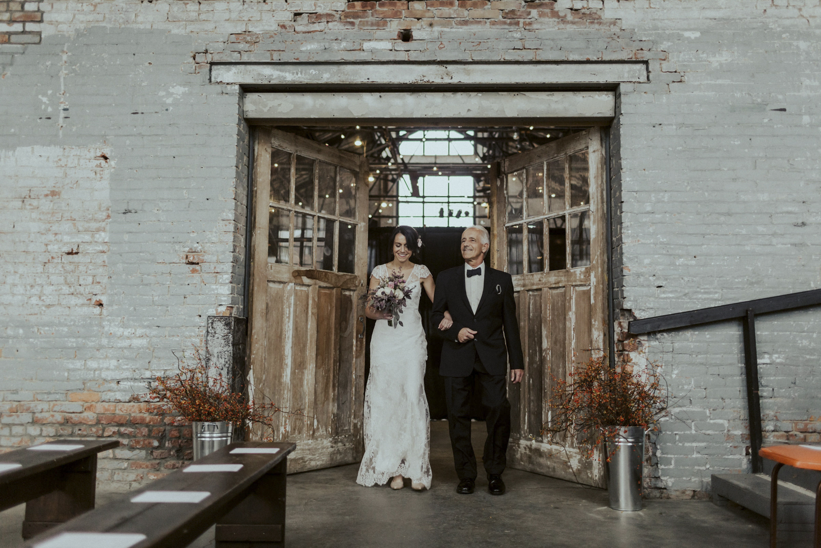 Jiwoo+Tara-Married-Blog-68.jpg