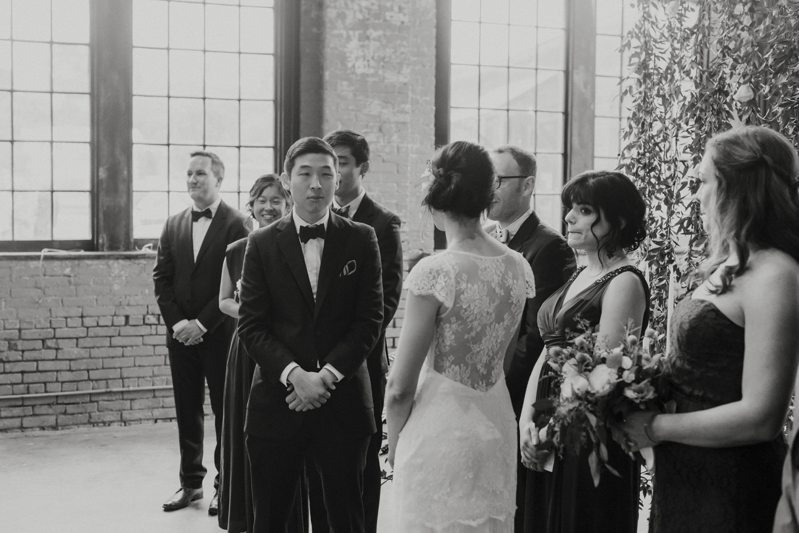 Jiwoo+Tara-Married-Blog-72.jpg
