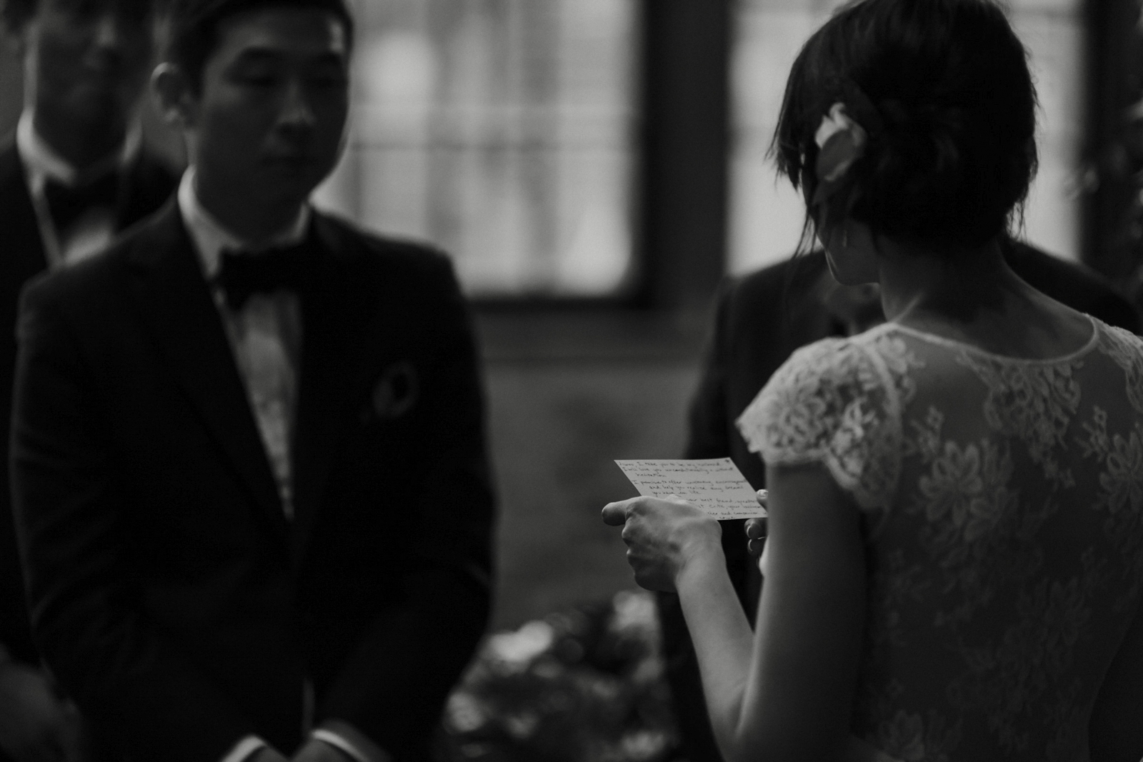 Jiwoo+Tara-Married-Blog-80.jpg