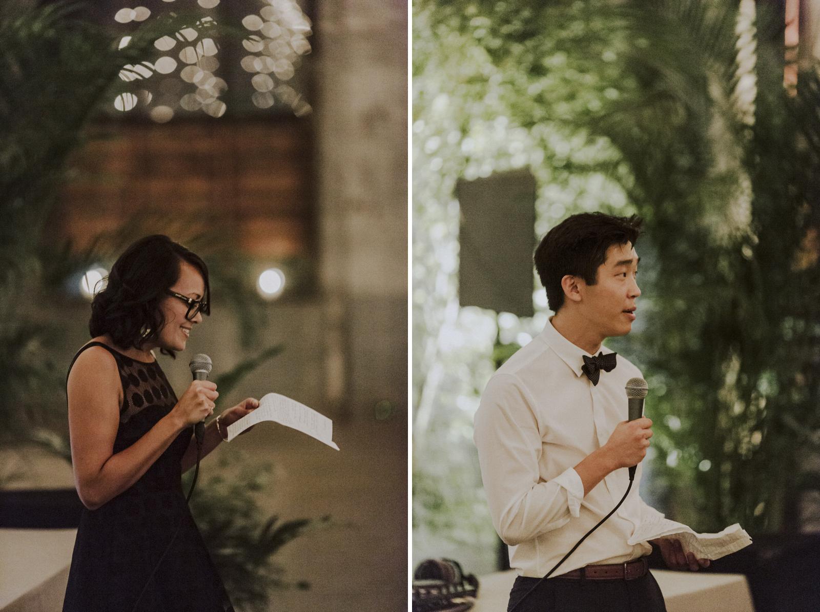 Jiwoo+Tara-Married-Blog-112.jpg