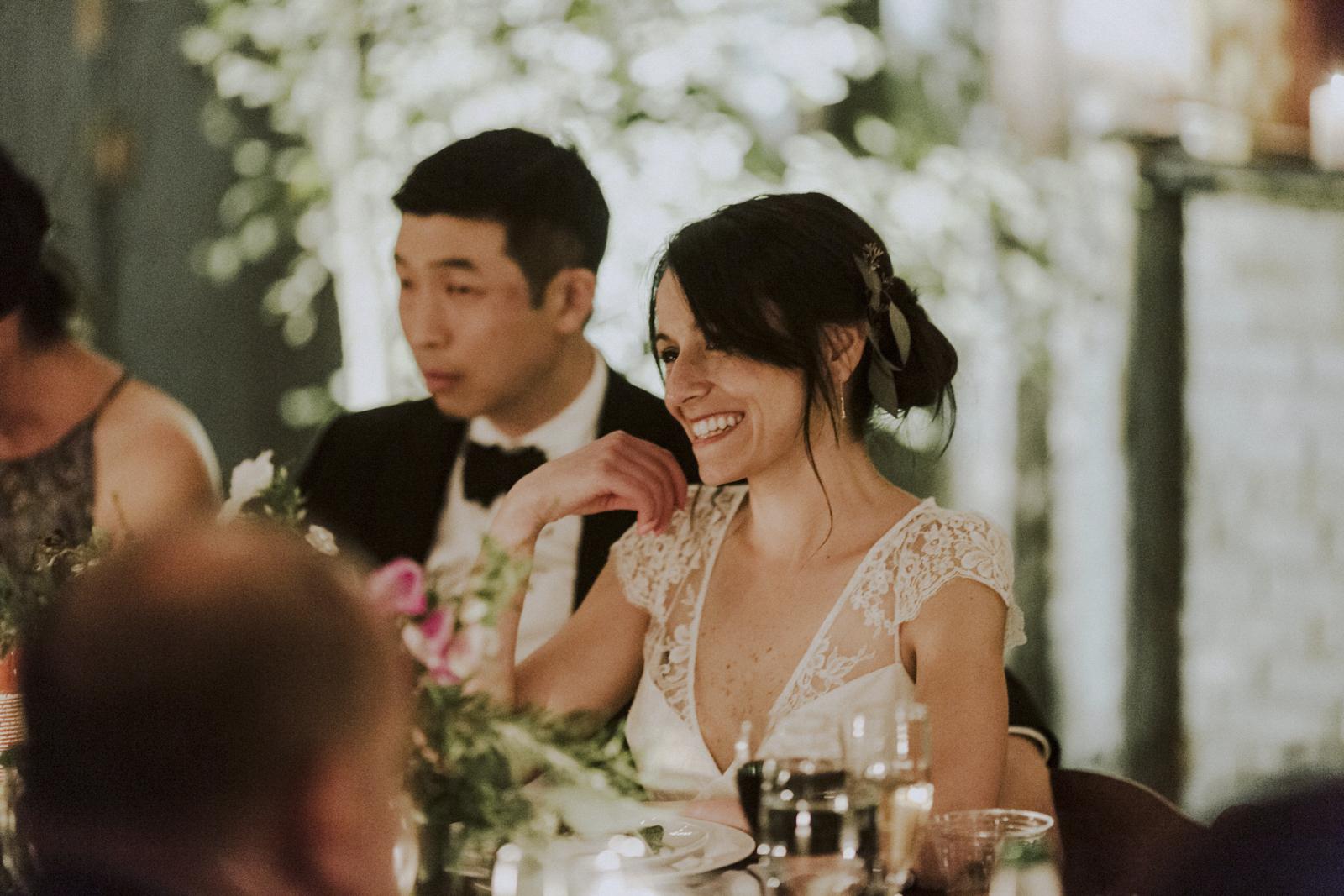 Jiwoo+Tara-Married-Blog-113.jpg