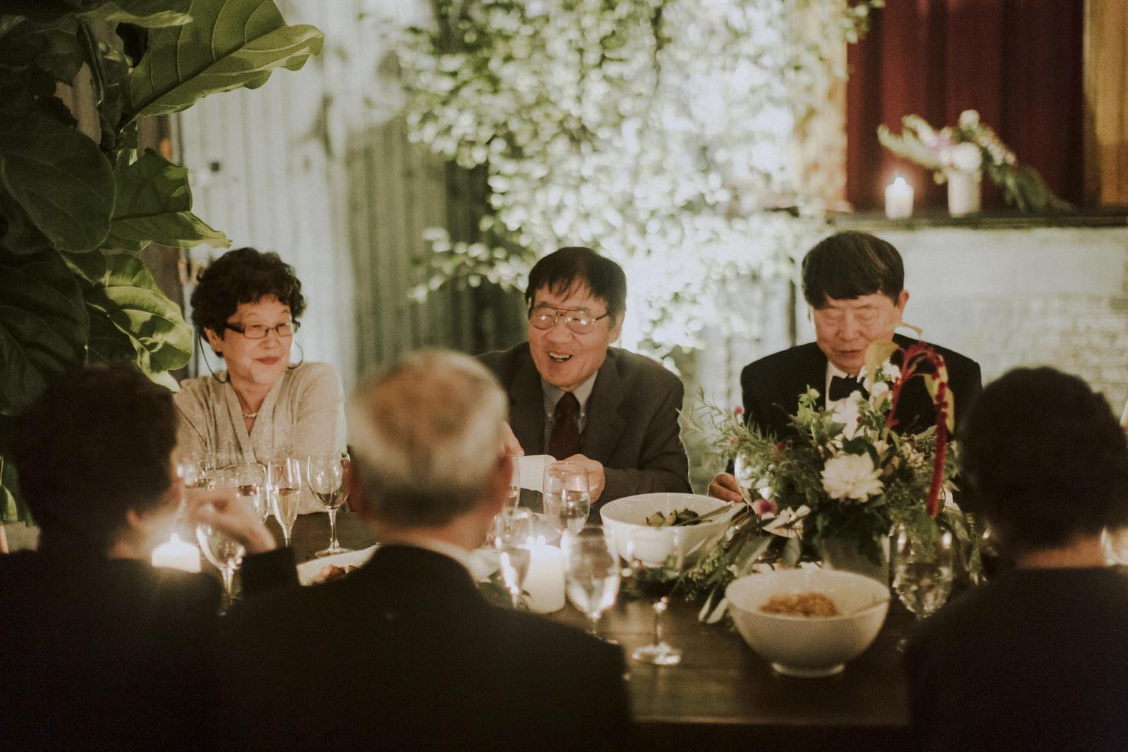 Jiwoo+Tara-Married-Blog-122.jpg