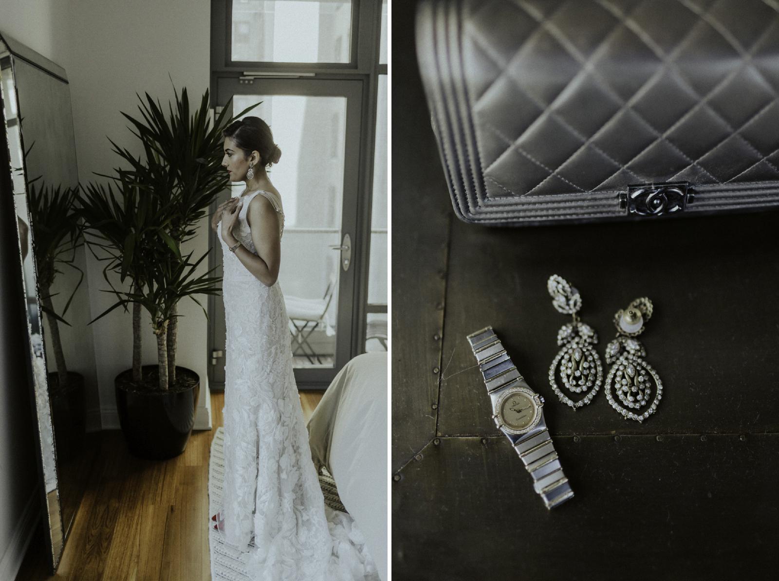 Chris+Shruti-Married-Blog-20.jpg